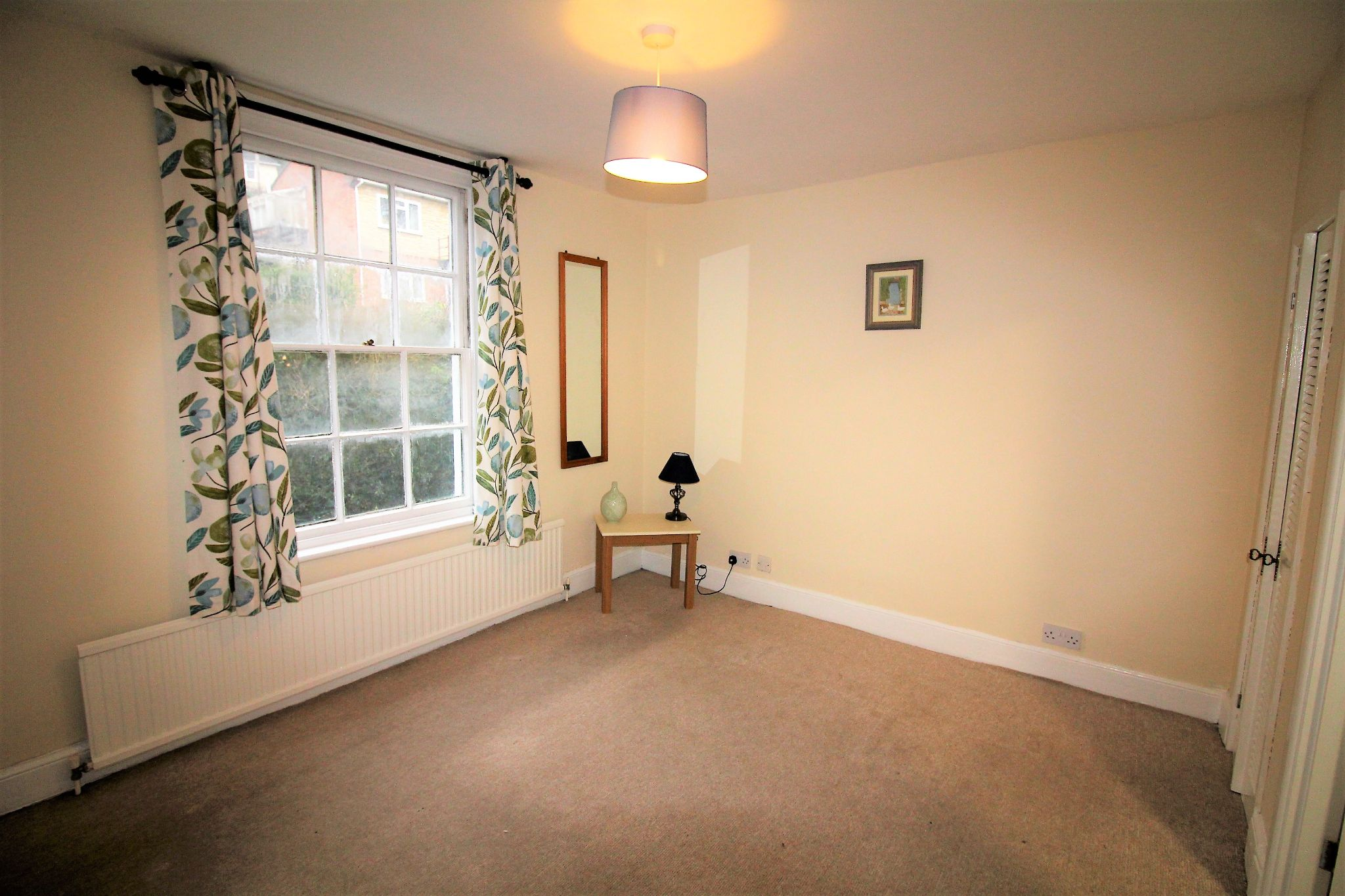 1 bedroom apartment flat/apartment For Sale in Malvern Hills - Photograph 6.