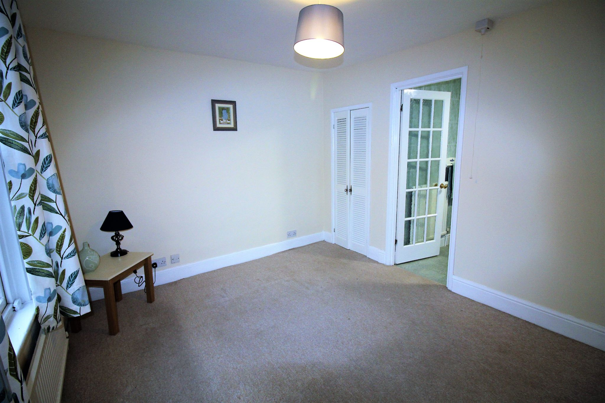 1 bedroom apartment flat/apartment For Sale in Malvern Hills - Photograph 7.