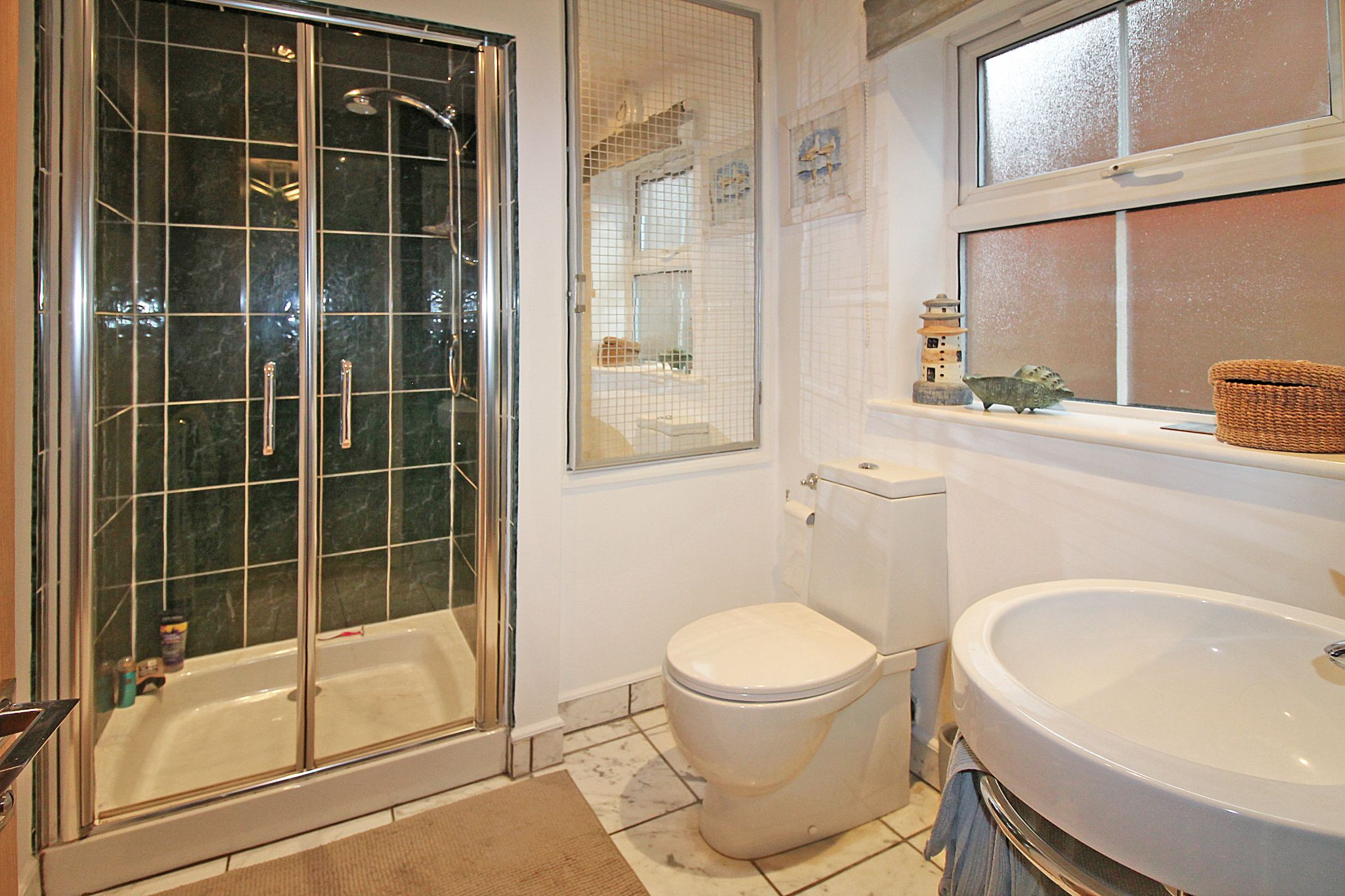 5 bedroom detached house SSTC in Solihull - Photograph 13.
