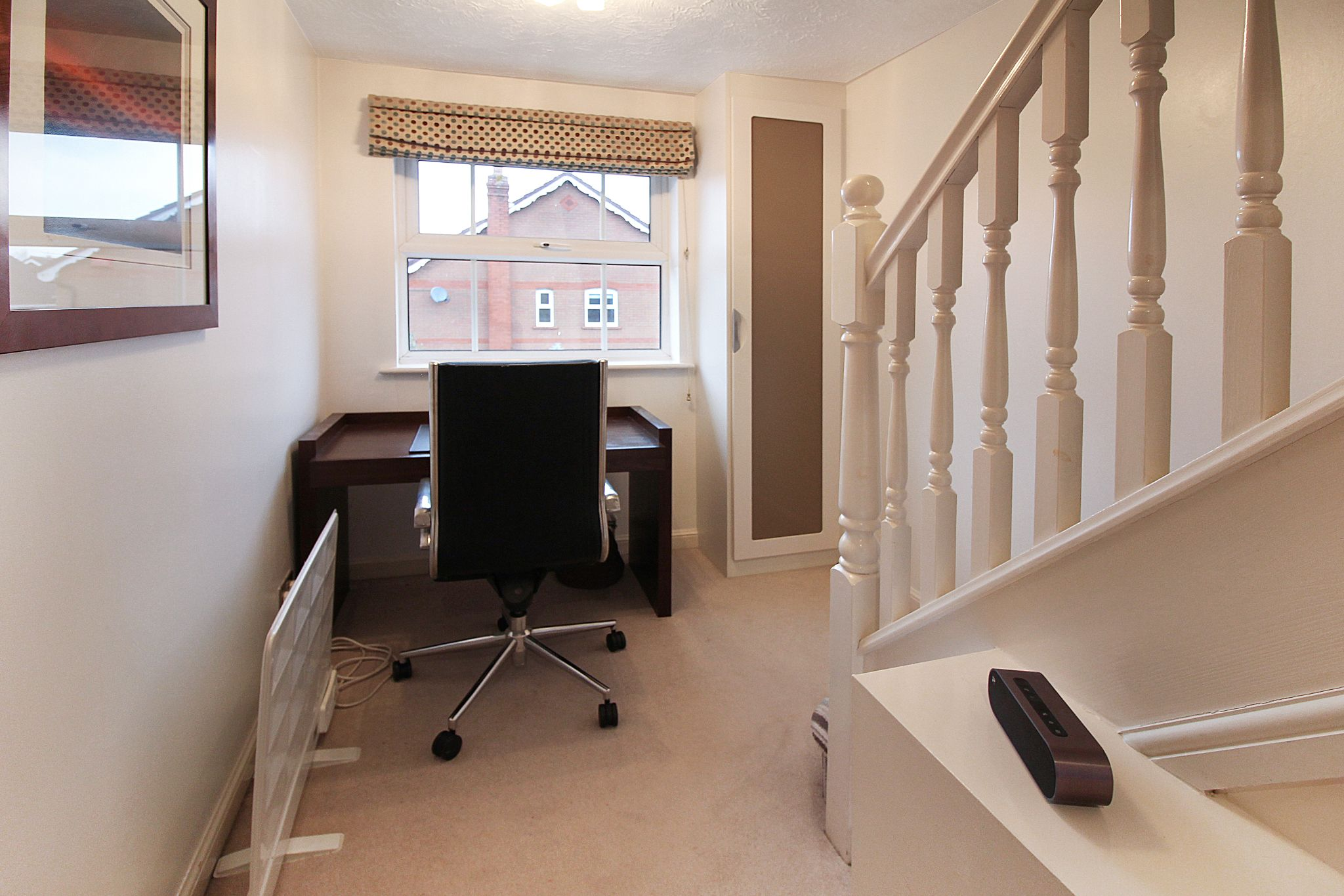 5 bedroom detached house SSTC in Solihull - Photograph 11.