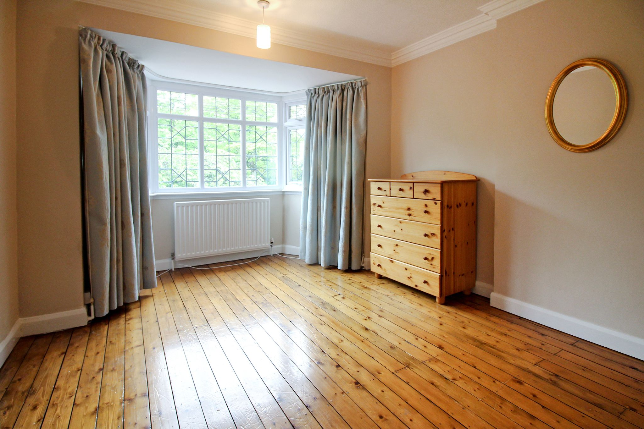 4 bedroom semi-detached house SSTC in Solihull - Photograph 10.