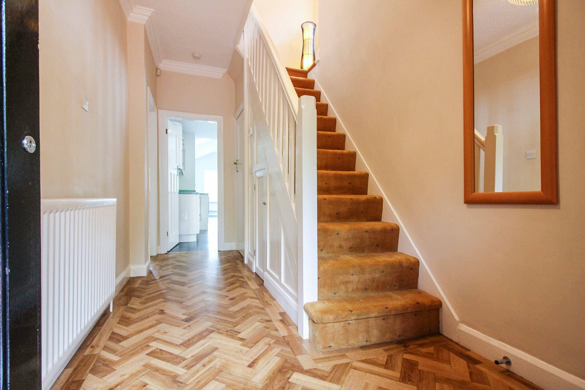 4 bedroom semi-detached house SSTC in Solihull - Photograph 6.