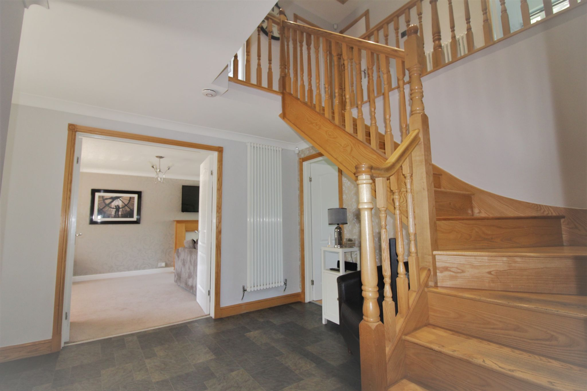 6 bedroom detached house For Sale in Solihull - Photograph 16.