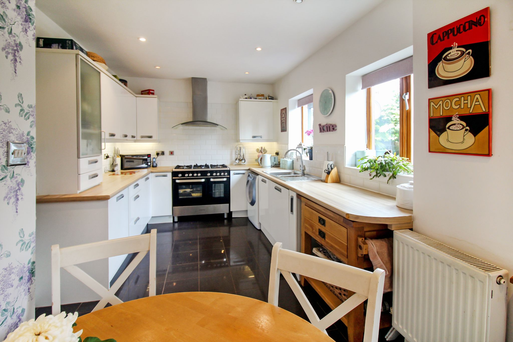 3 bedroom semi-detached house SSTC in Solihull - Photograph 5.