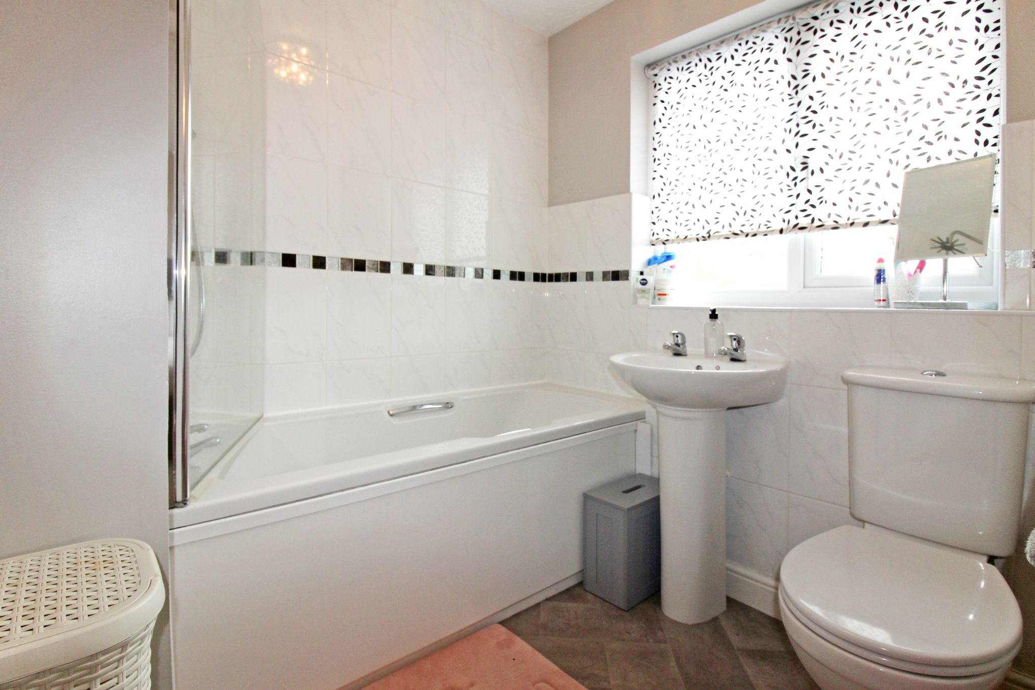 4 bedroom detached house For Sale in Solihull - Photograph 11.