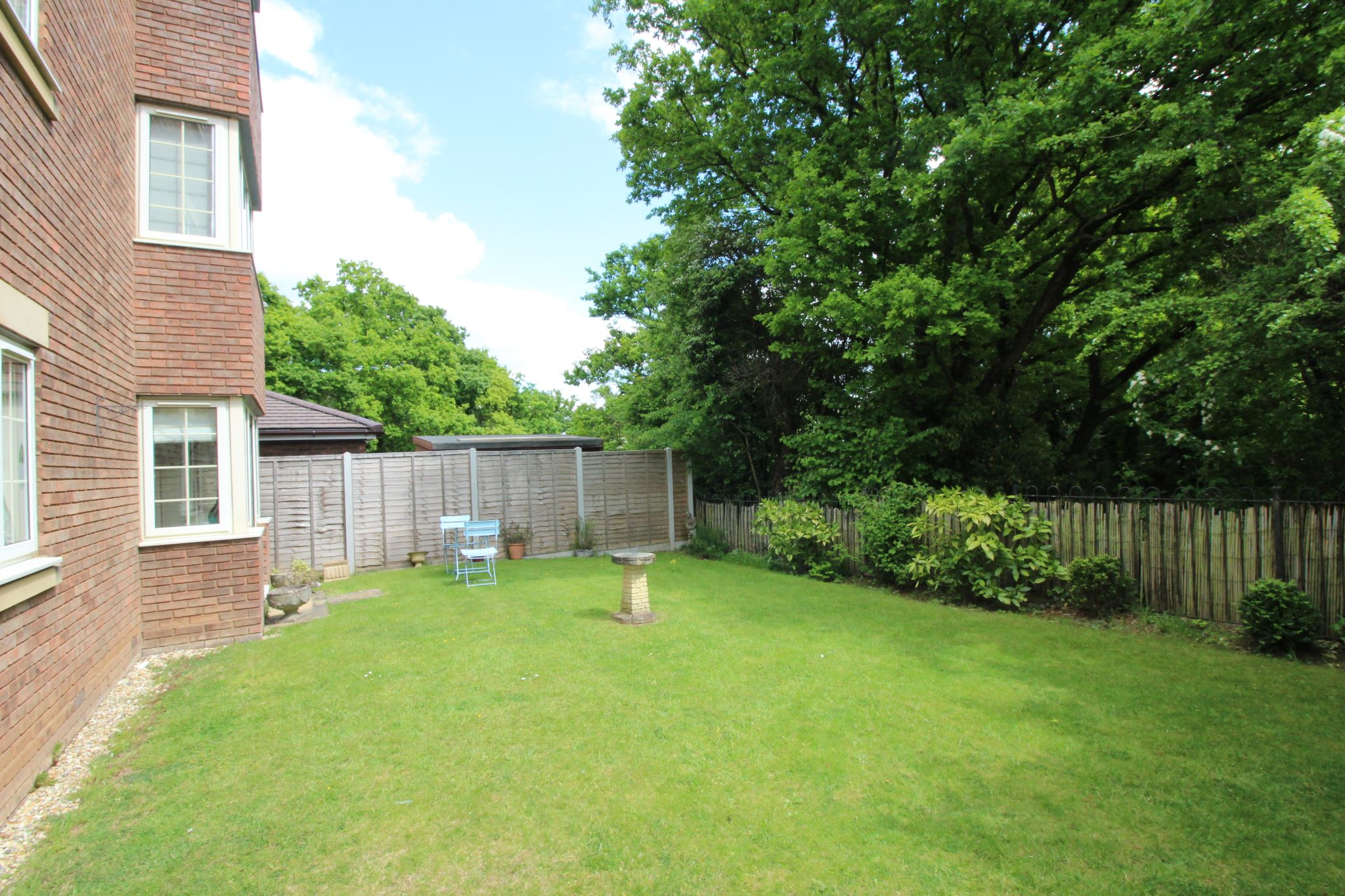 2 bedroom apartment flat/apartment For Sale in Solihull - Photograph 11.