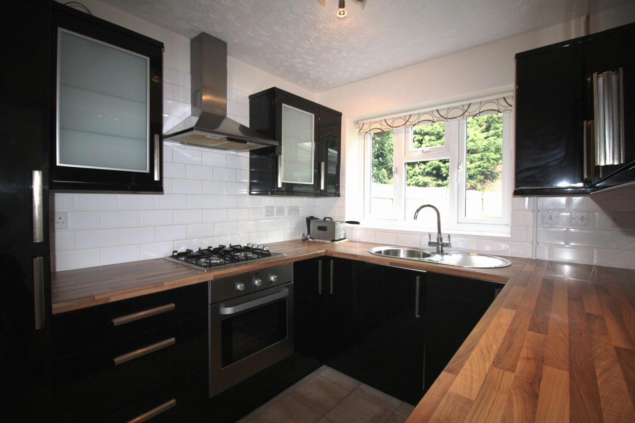 3 bedroom end terraced house Application Made in Solihull - Photograph 4.