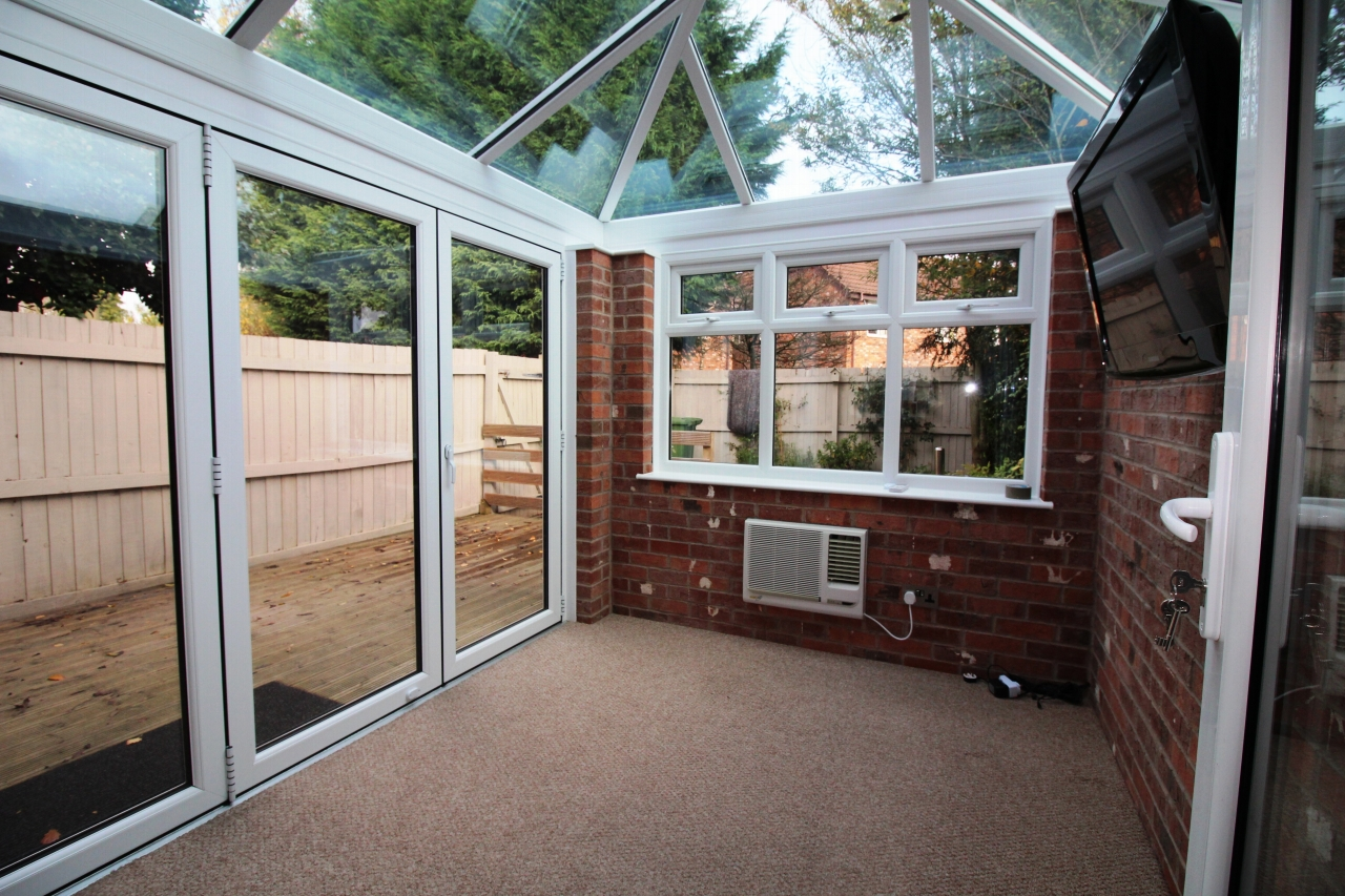 3 bedroom end terraced house Application Made in Solihull - Photograph 5.