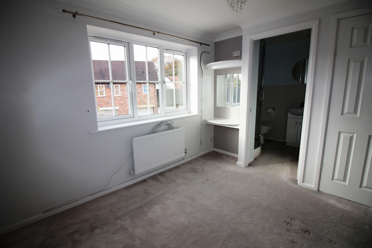 3 bedroom end terraced house Application Made in Solihull - Photograph 8.