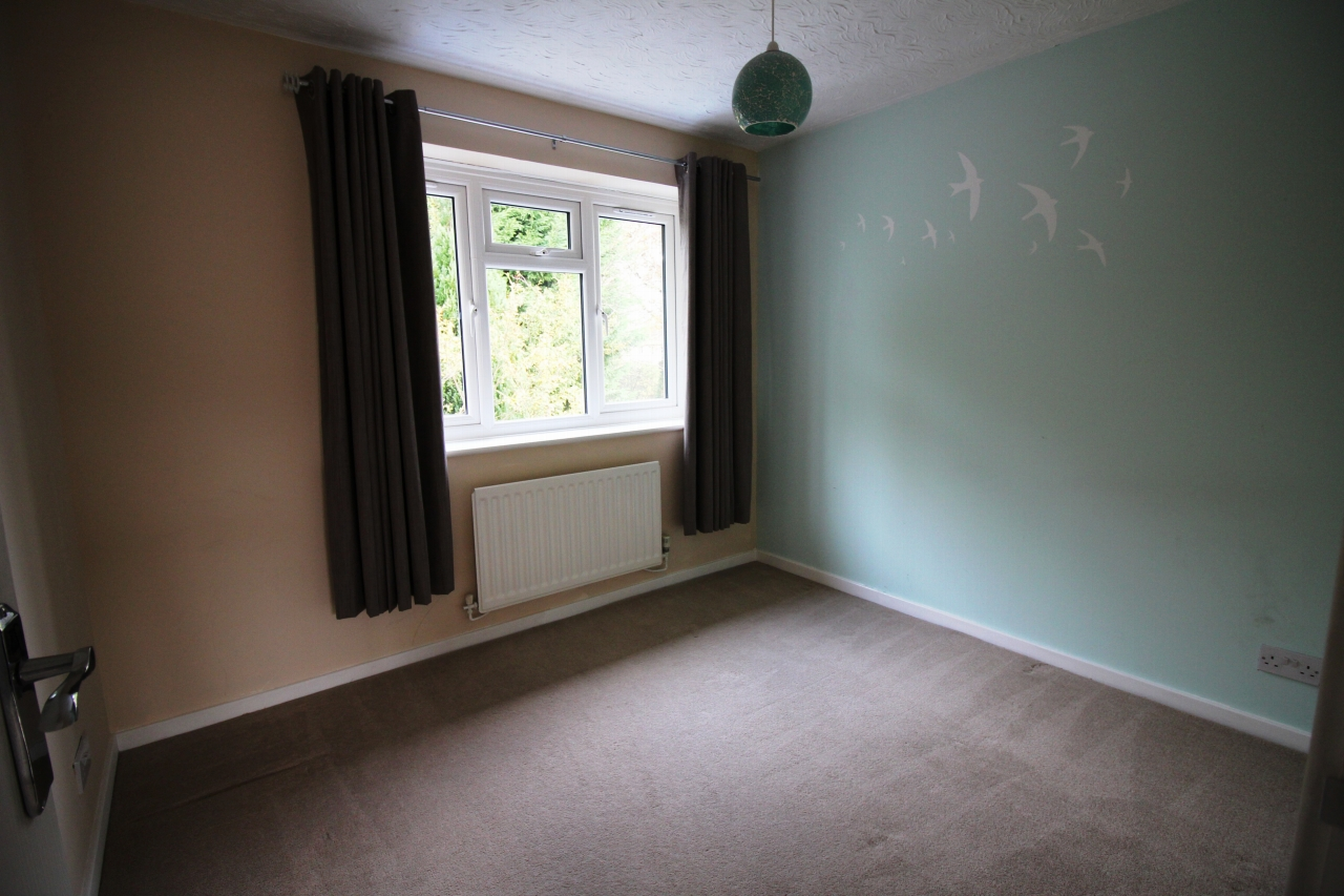 3 bedroom end terraced house Application Made in Solihull - Photograph 9.