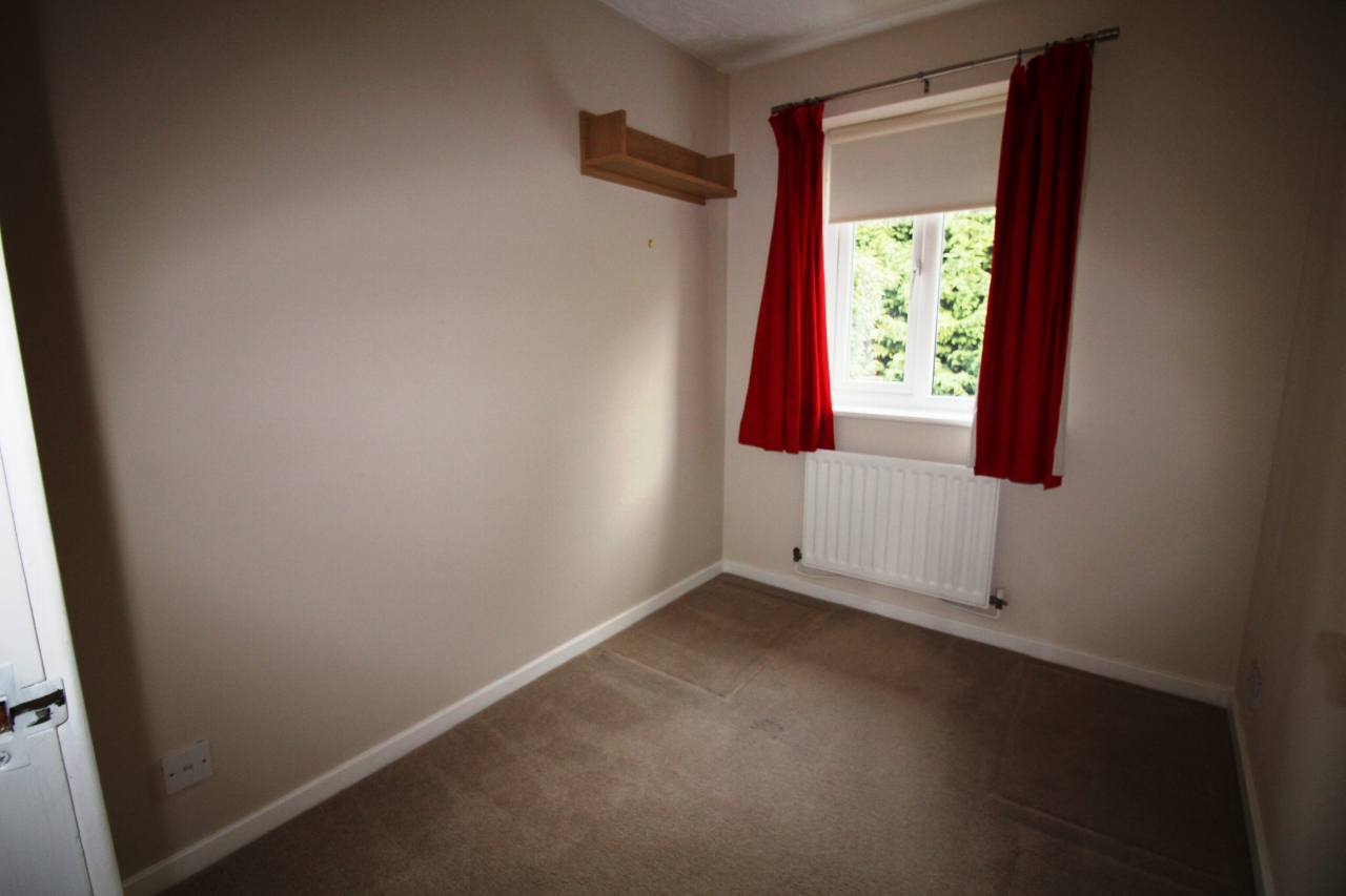 3 bedroom end terraced house Application Made in Solihull - Photograph 10.