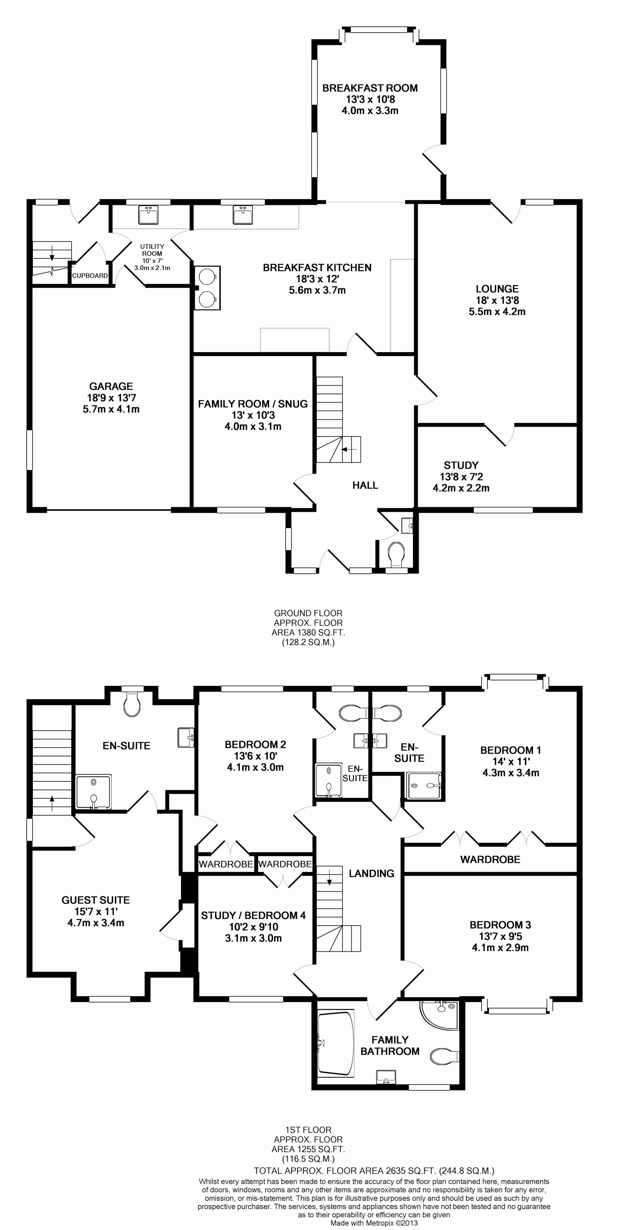 106 Fairways Drive Mount Murray 5 Bedroom Detached House