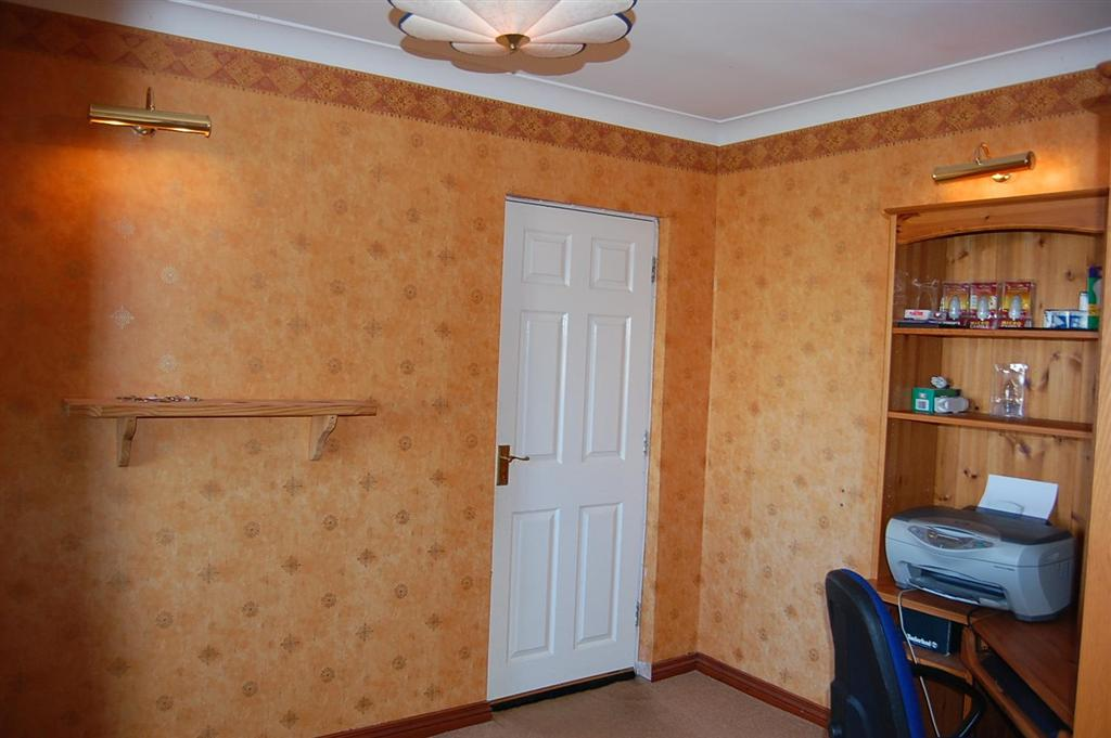 4 bedroom detached house For Sale in Kirk Michael - Property photograph