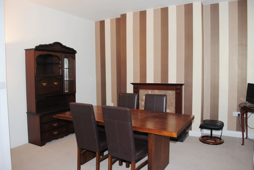 3 bedroom mid terraced house For Sale in Douglas - 15