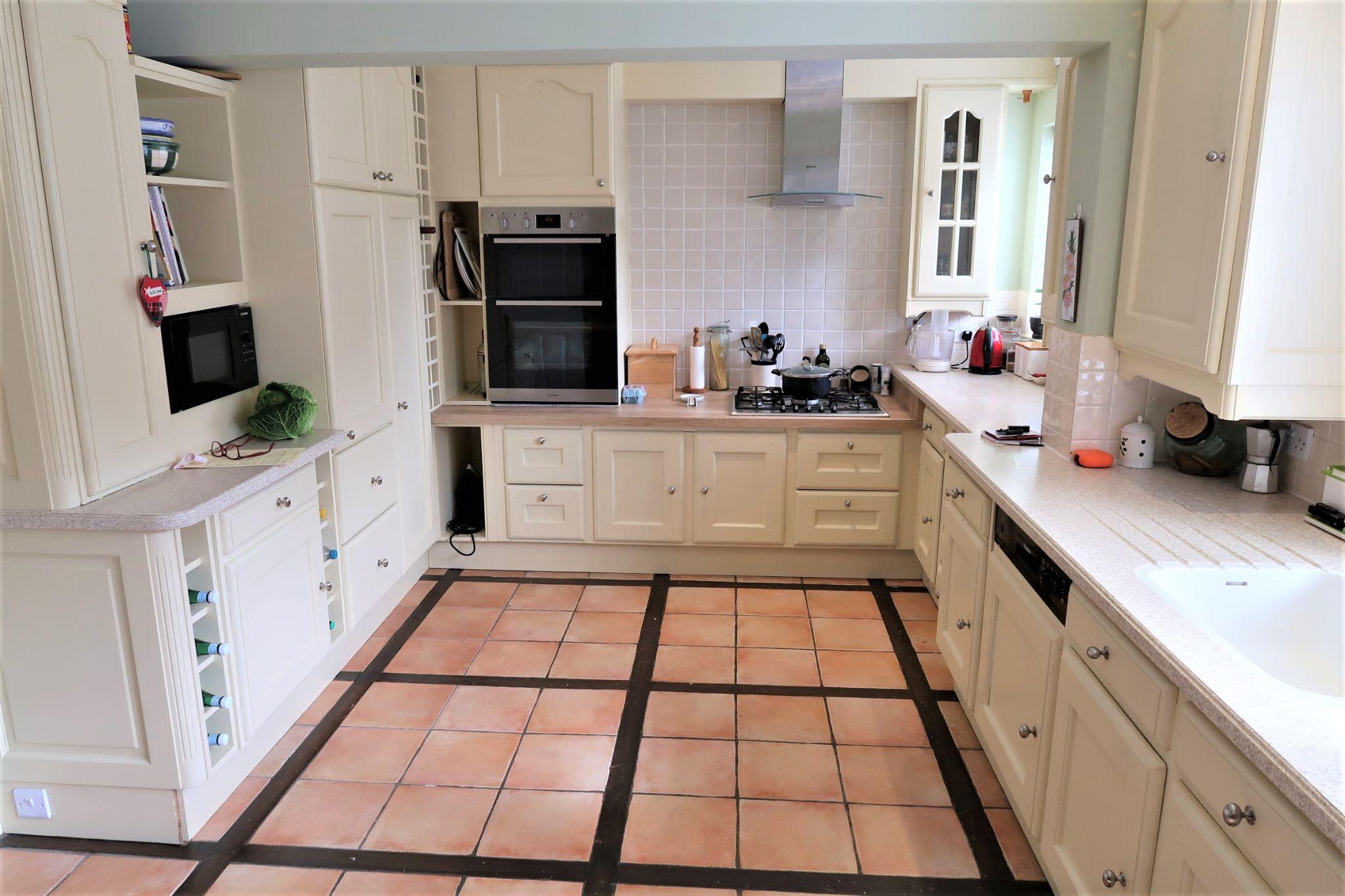 3 bedroom link detached house SSTC in Castletown - Property photograph