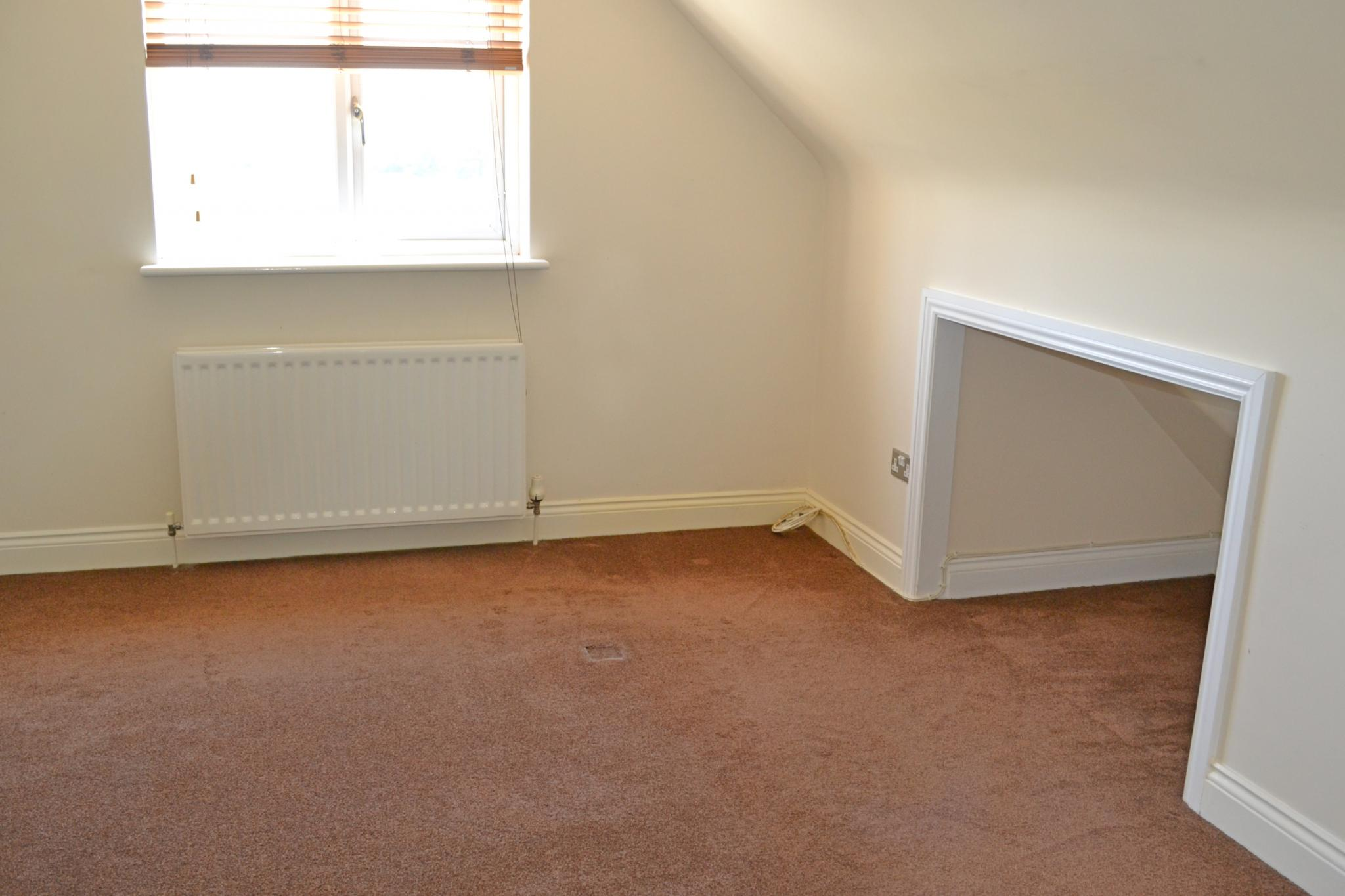 3 bedroom detached bungalow Let in Port Erin - Property photograph