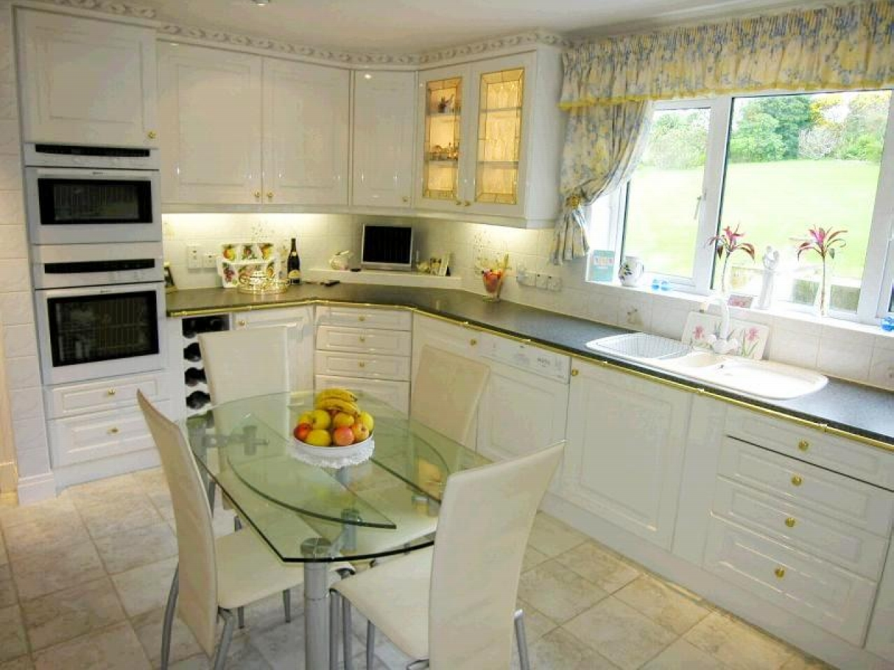 4 bedroom detached house For Sale in Laxey - 6