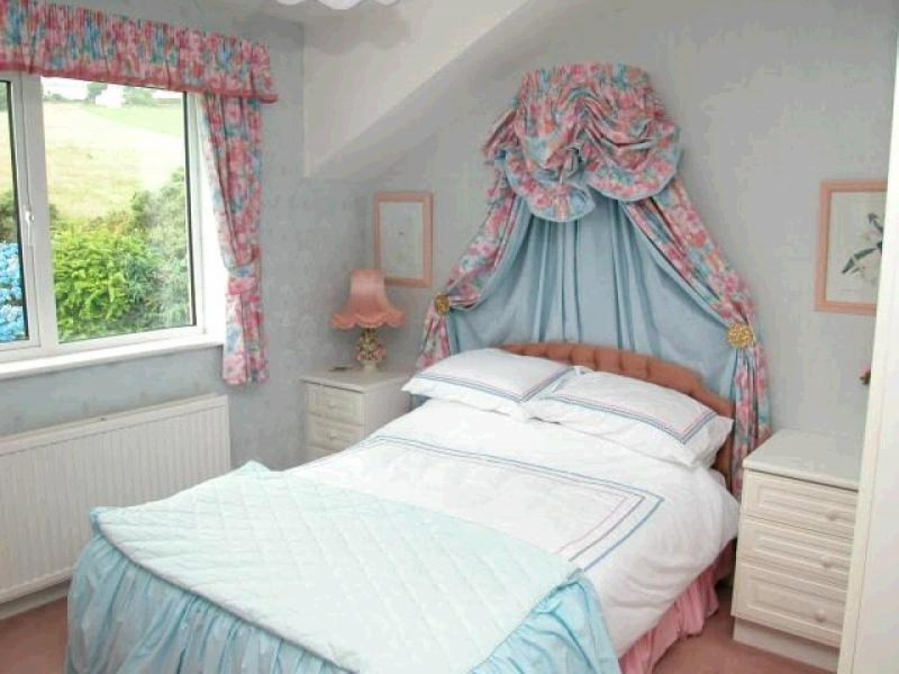 4 bedroom detached house For Sale in Laxey - 13