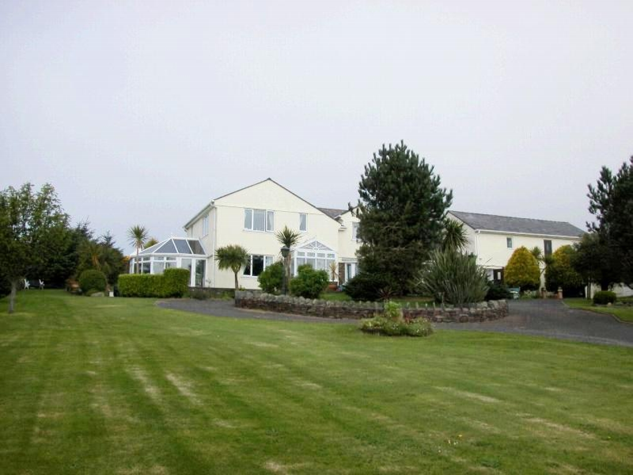 4 bedroom detached house For Sale in Laxey - 17
