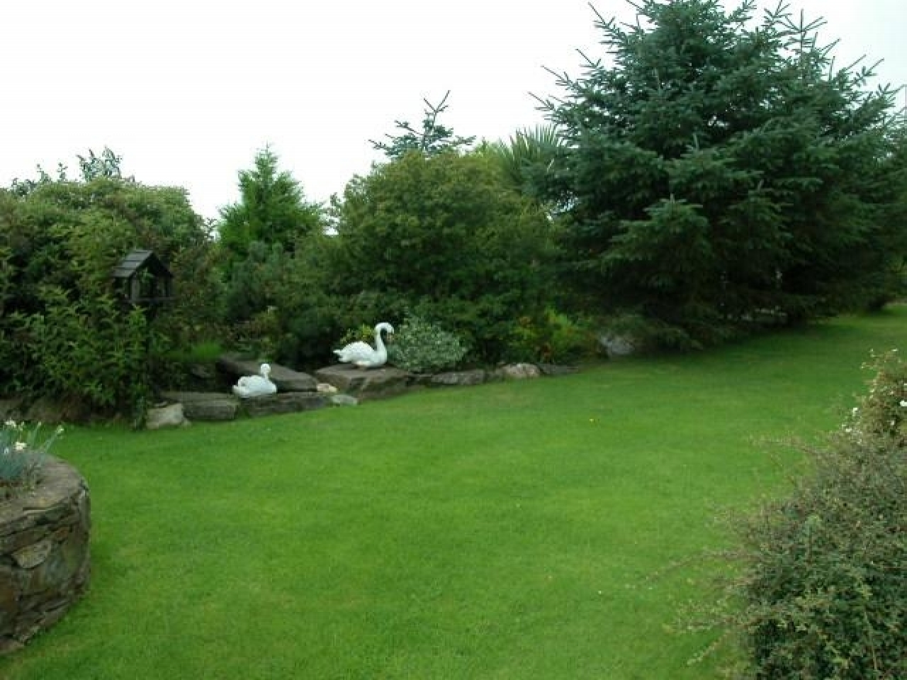 4 bedroom detached house For Sale in Laxey - 24