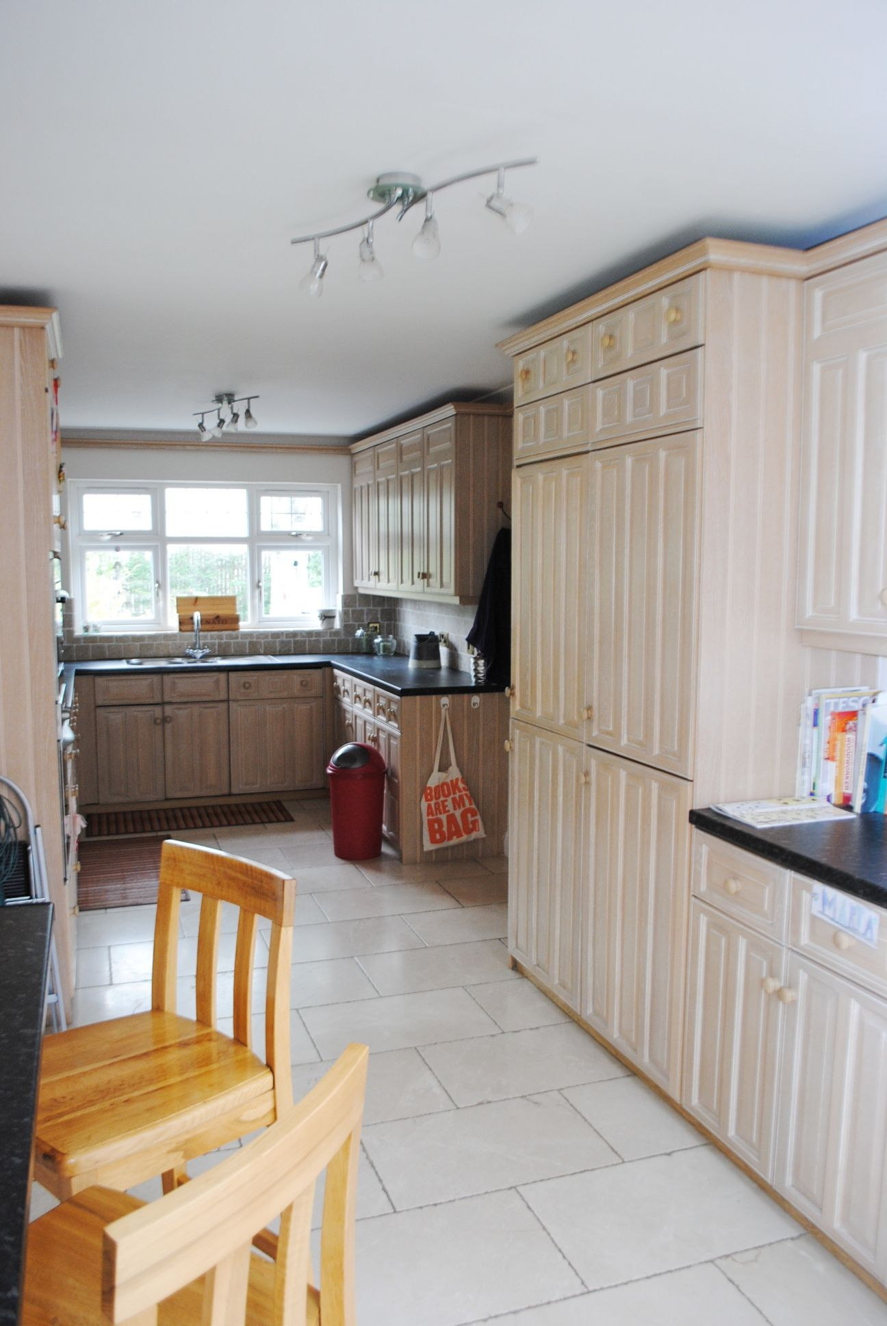 4 bedroom detached house SSTC in Mount Murray - Property photograph