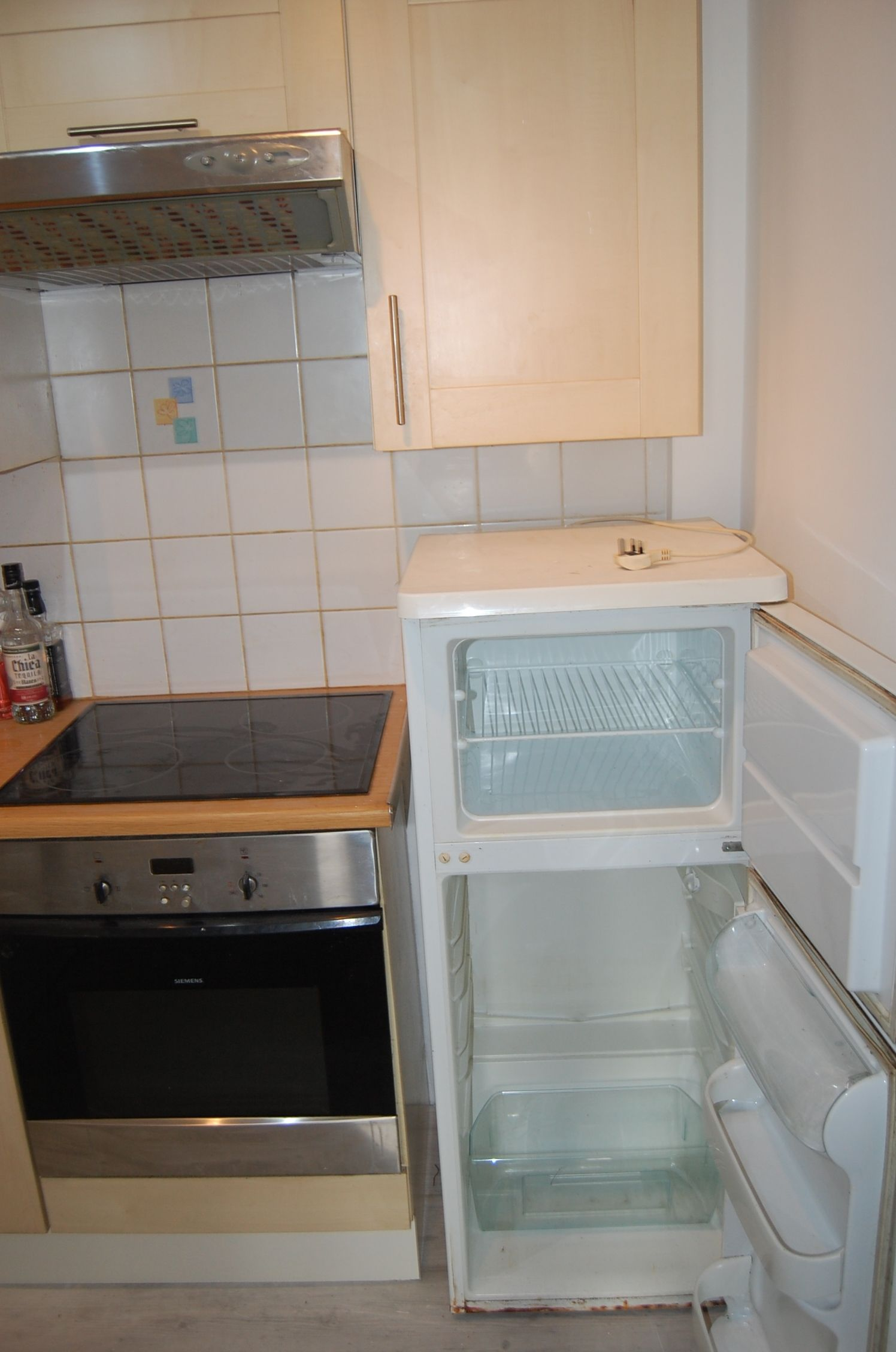 1 bedroom ground floor flat/apartment To Let in Douglas - Property photograph
