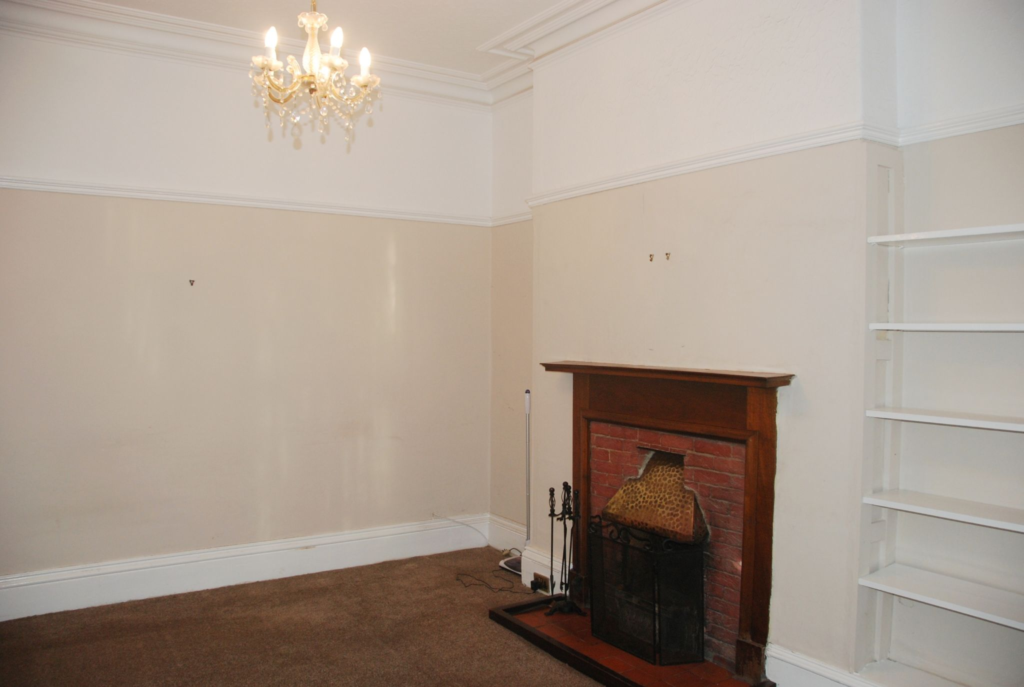 5 bedroom town house For Sale in Douglas - Photograph 22