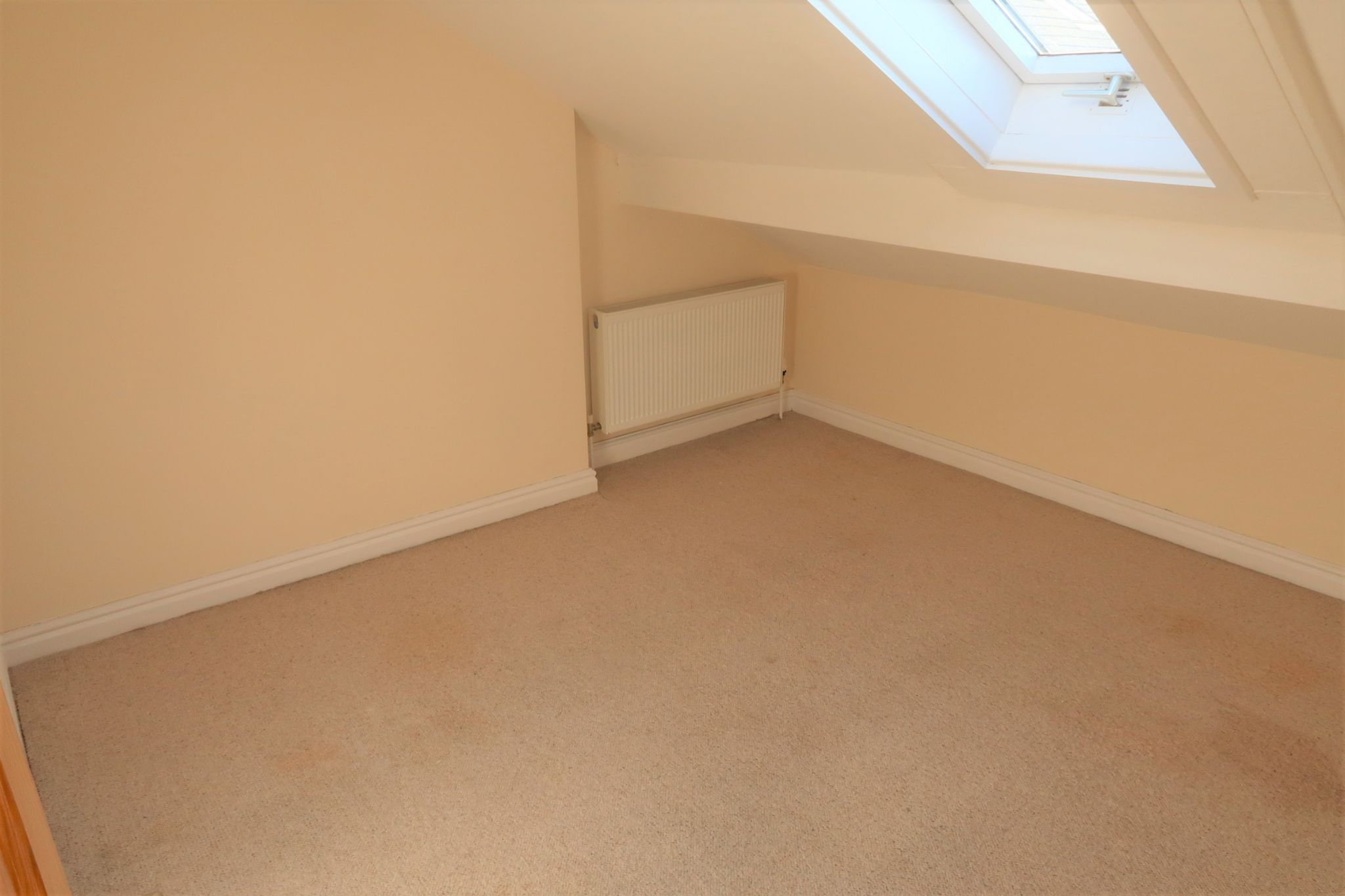 3 bedroom end terraced house Let Agreed in Castletown - Property photograph