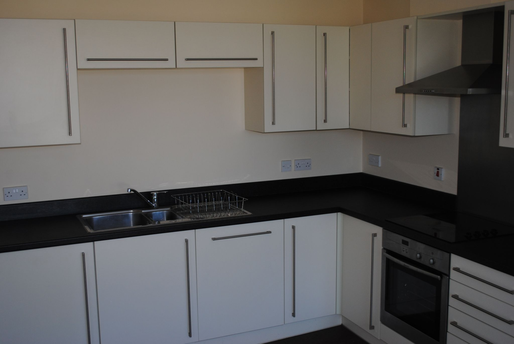 2 bedroom apartment flat/apartment To Let in Athol Park, Port Erin - Property photograph
