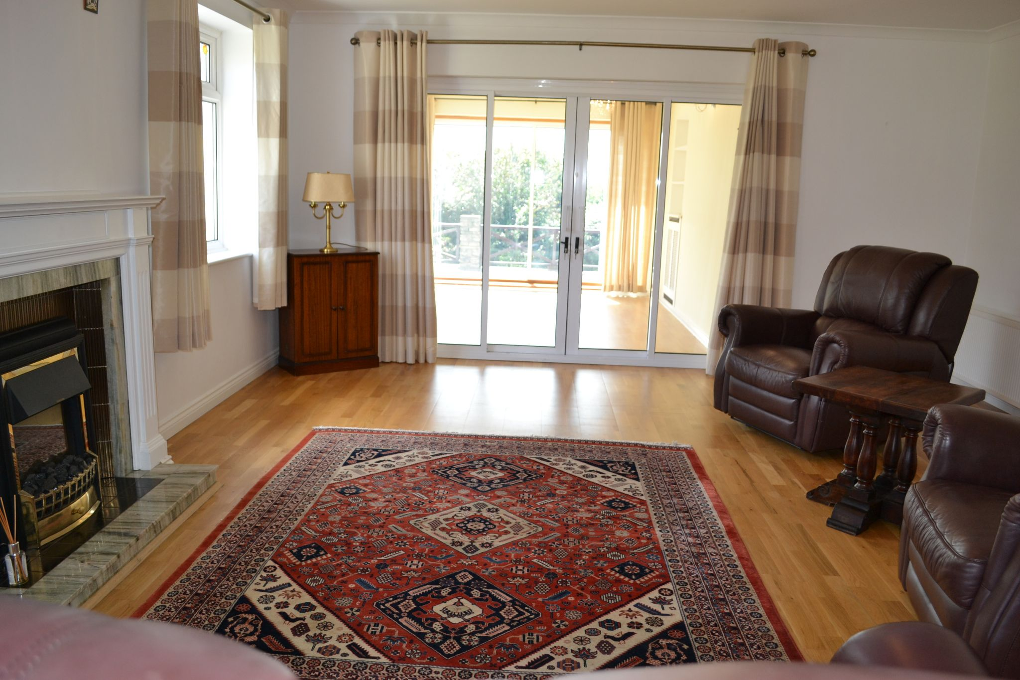 4 bedroom detached house For Sale in Colby - Photograph 22