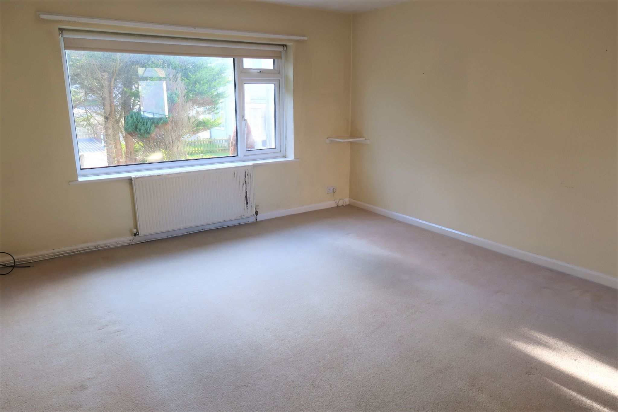 2 bedroom apartment flat/apartment SSTC in Port Erin - Property photograph