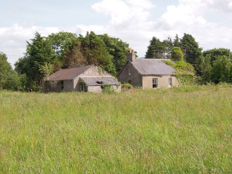 Development Opportunity For Sale in Sulby - Photograph 1