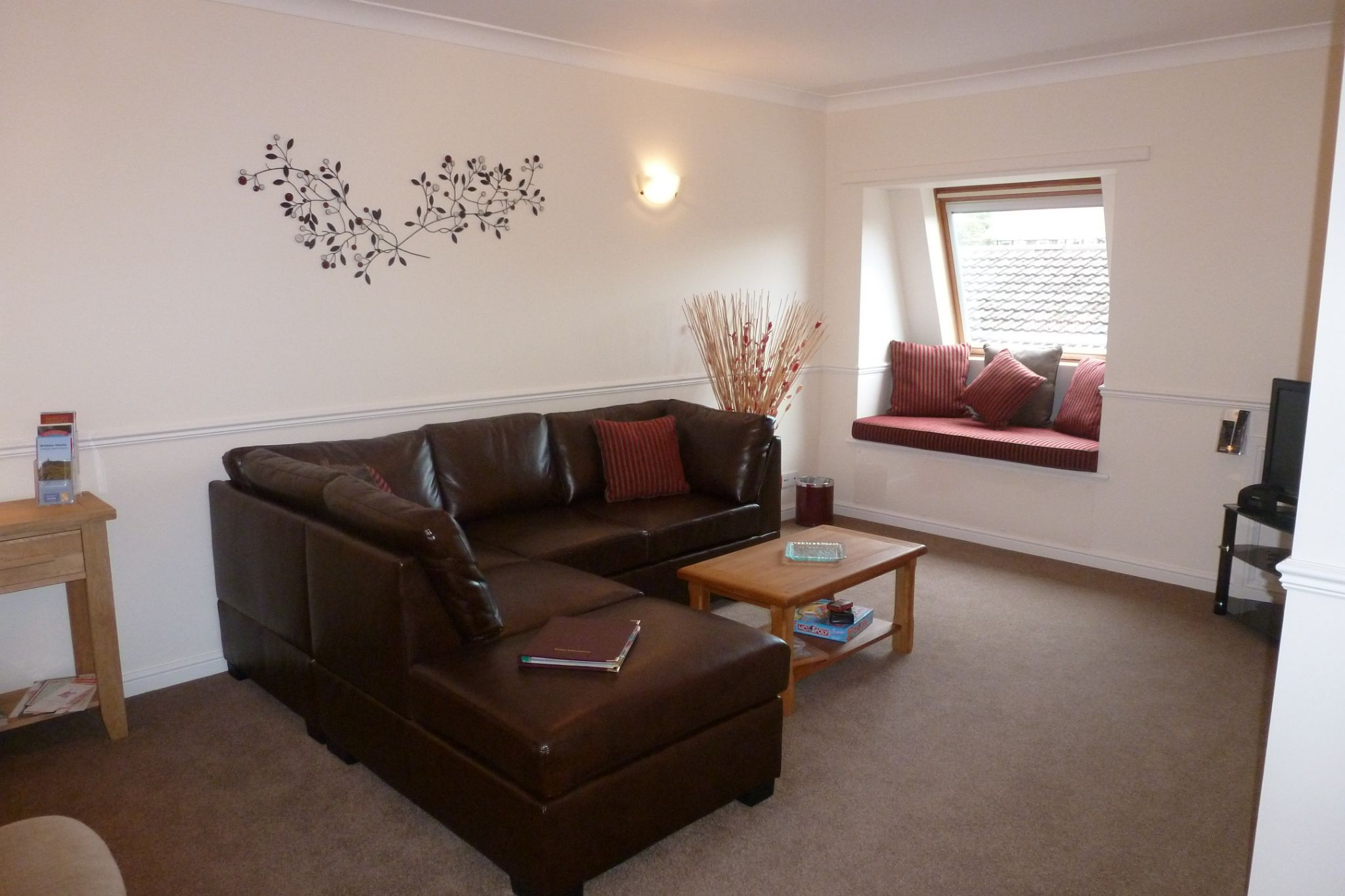 Holiday Flats For Sale in Port Erin - Photograph 20