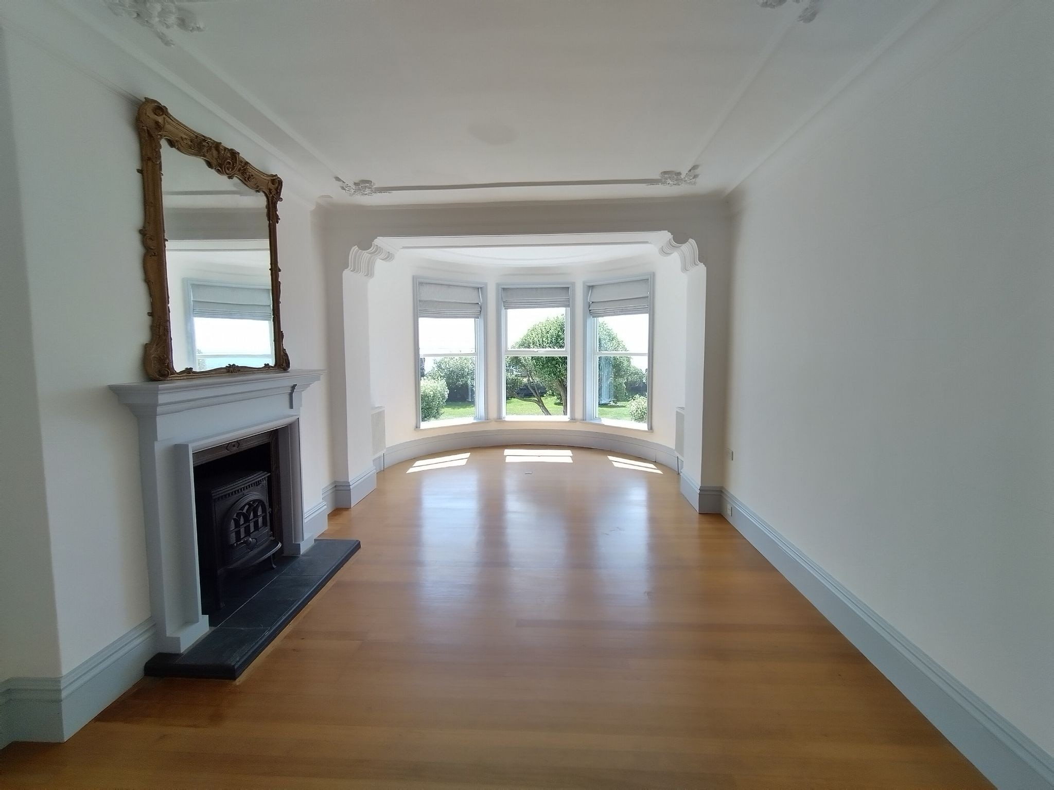 6 bedroom detached house For Sale in Castletown - Photograph 21