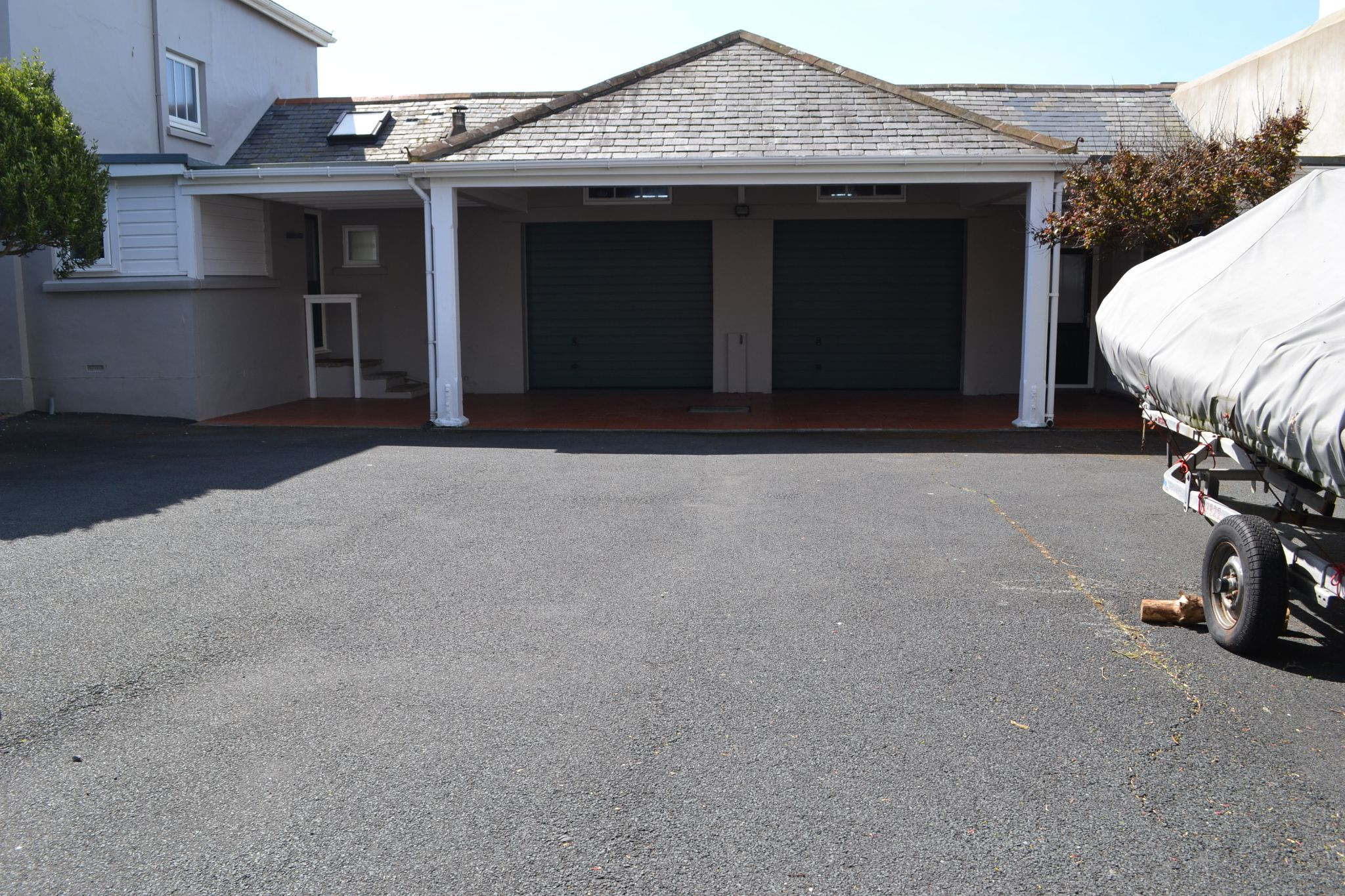 6 bedroom detached house For Sale in Castletown - Photograph 41
