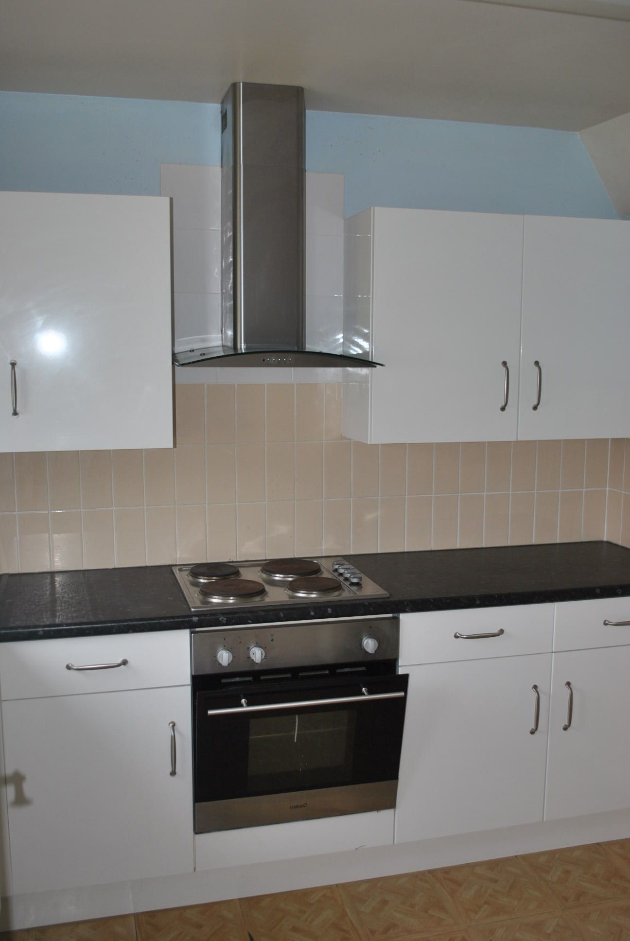 3 bedroom mid terraced house For Sale in Port Erin - Property photograph