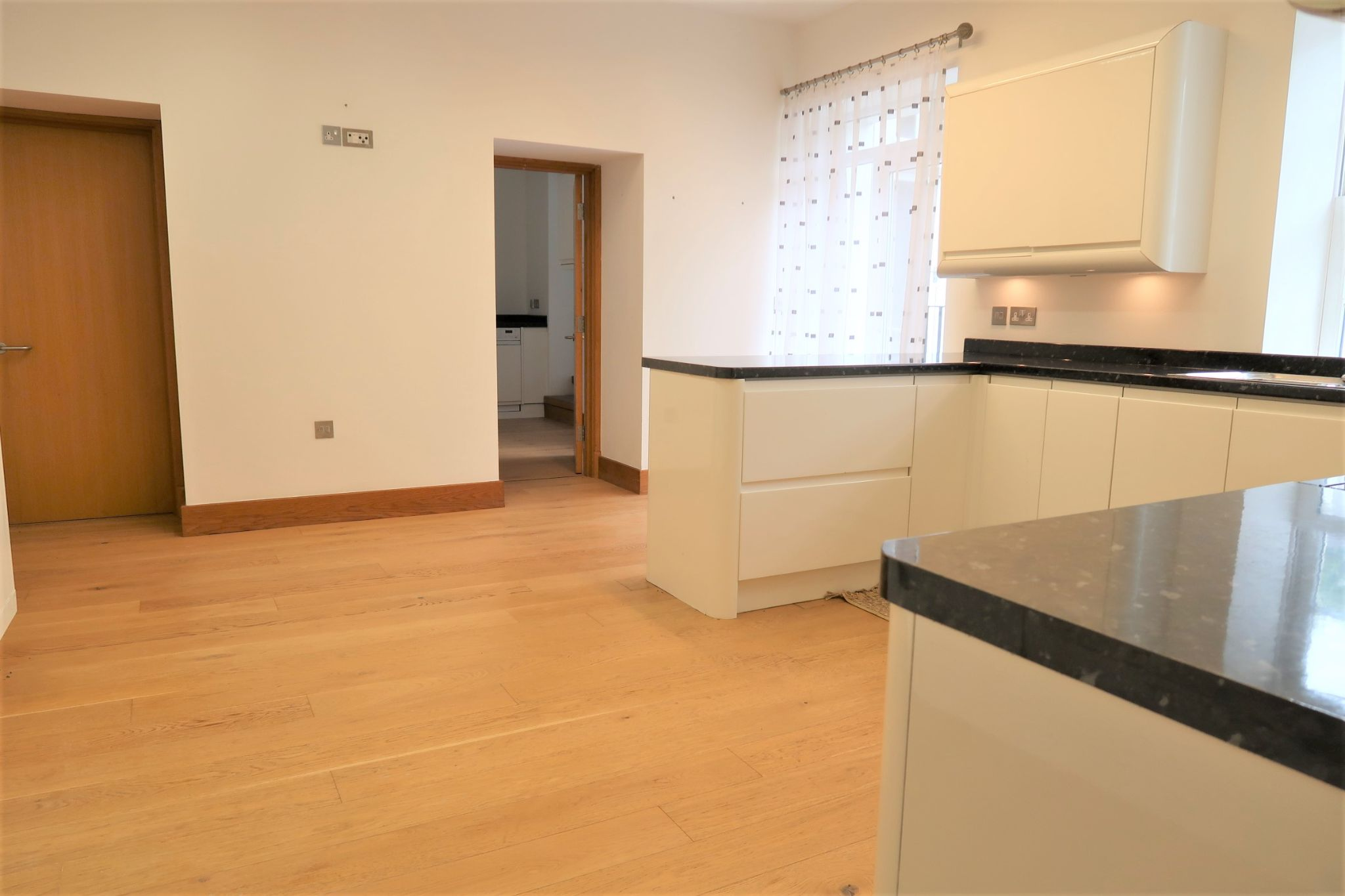 7 bedroom detached house SSTC in Castletown - Property photograph