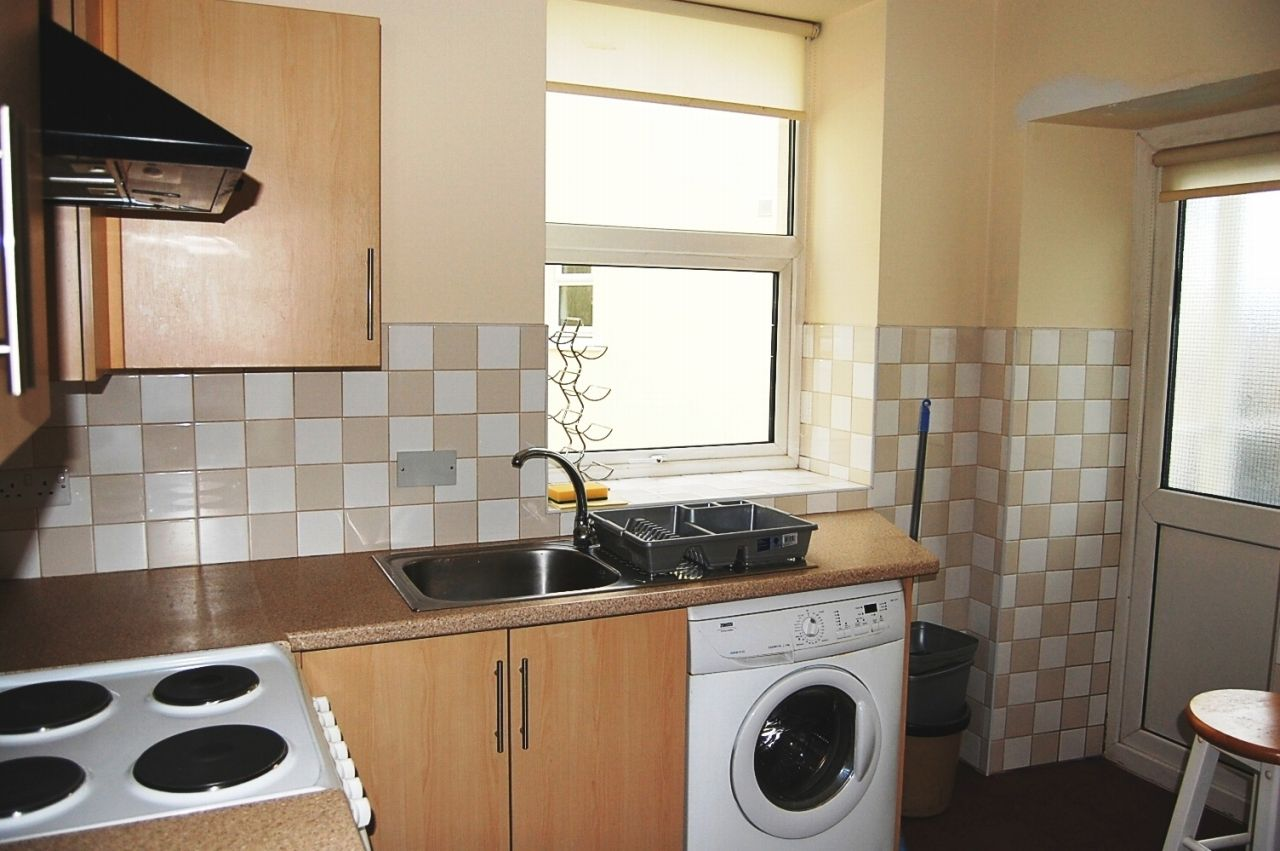 5 bedroom flat flat/apartment For Sale in Onchan - Property photograph