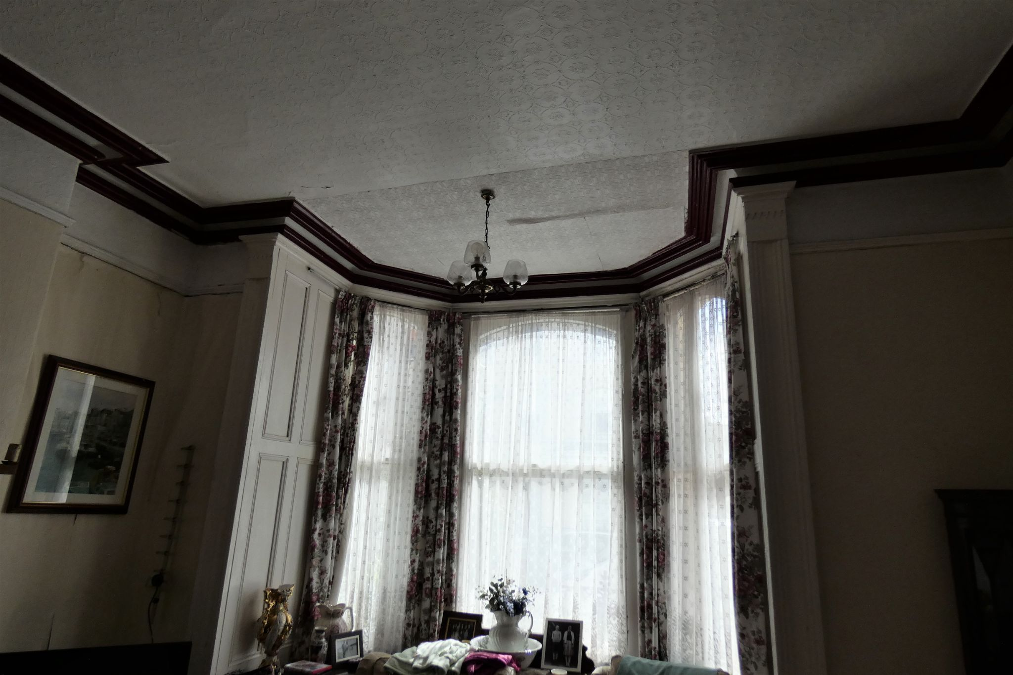 9 bedroom end terraced house For Sale in Douglas - Property photograph