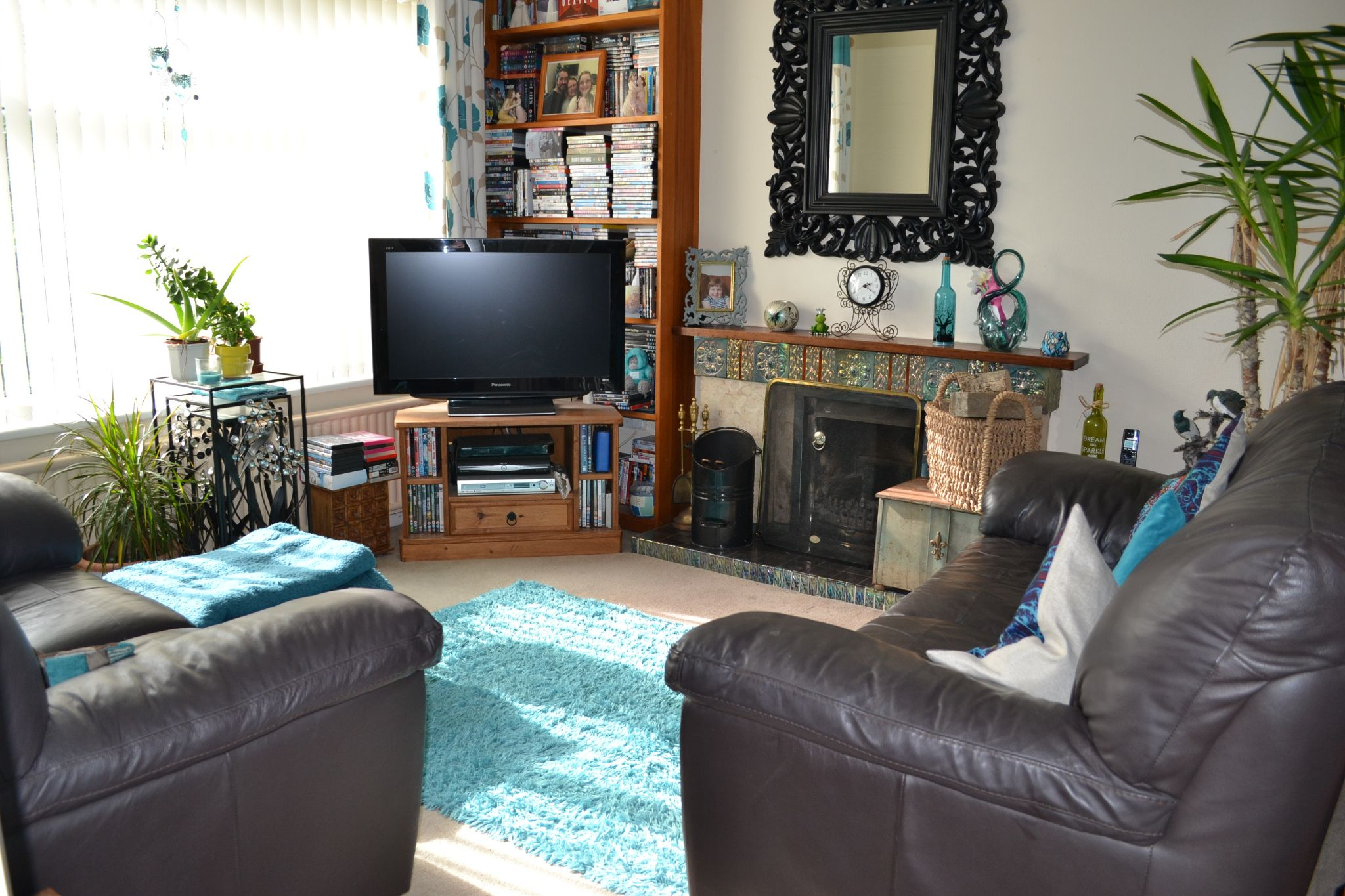 2 bedroom detached bungalow For Sale in Port Erin - Property photograph