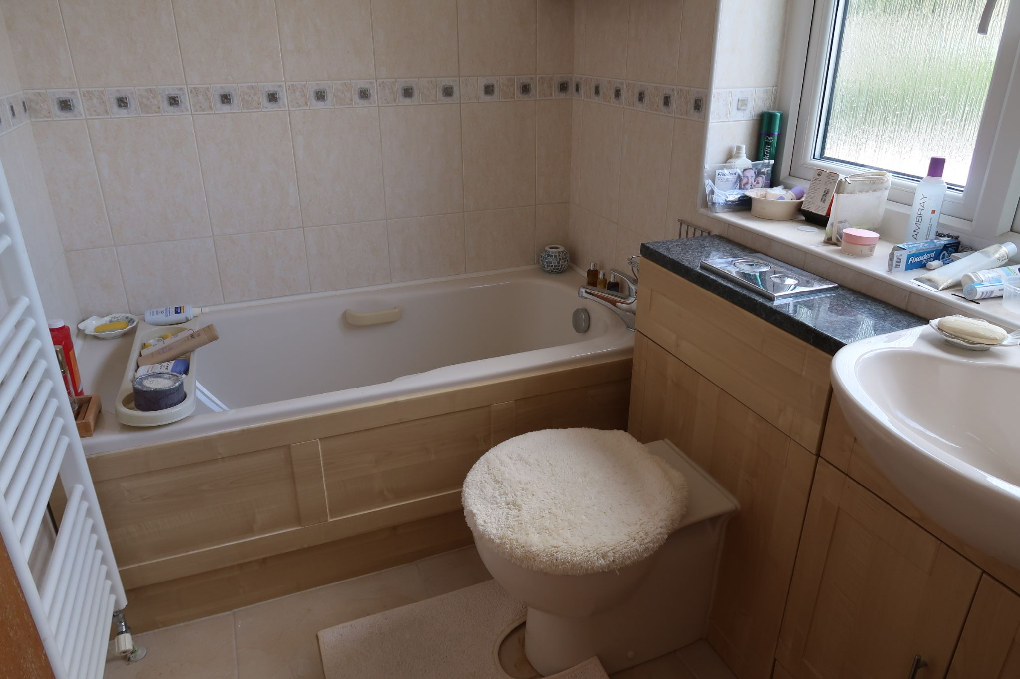 2 bedroom apartment flat/apartment For Sale in Port Erin - Property photograph