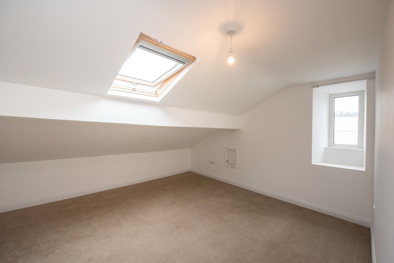 3 bedroom end terraced house For Sale in Douglas - Property photograph