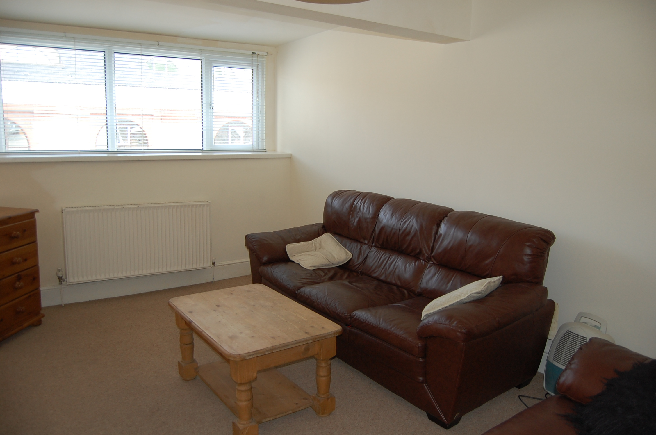 1 bedroom apartment flat/apartment Under Offer in Douglas - Property photograph