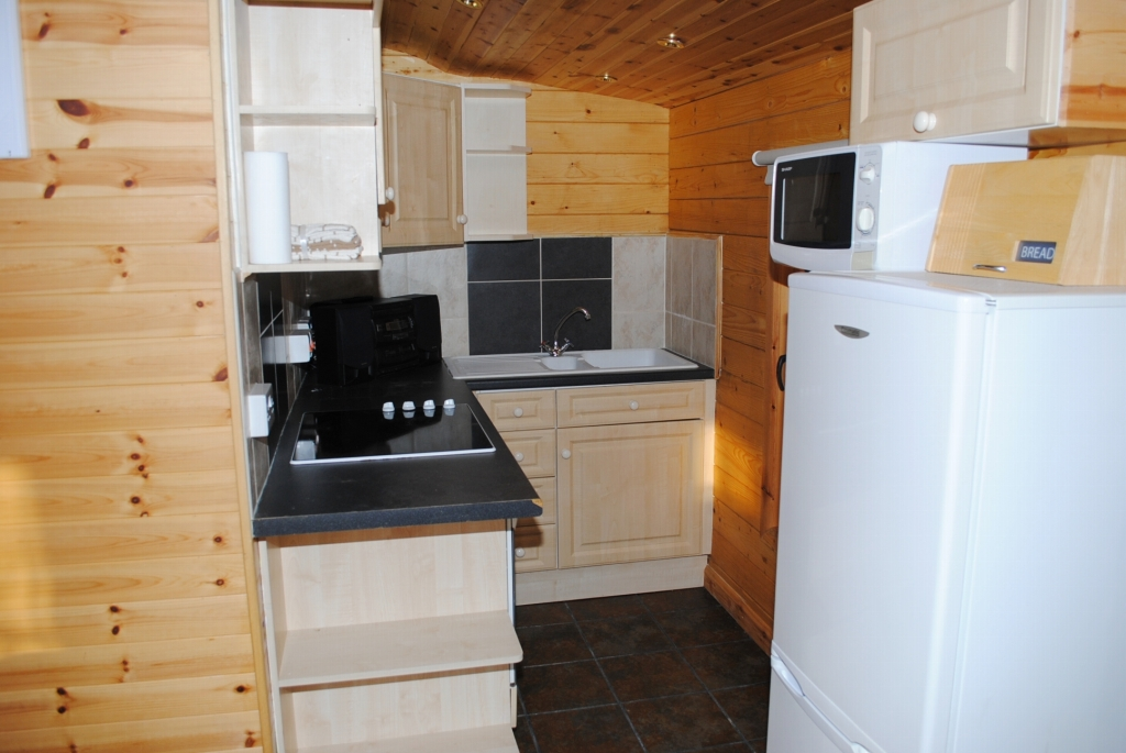 4 bedroom detached bungalow For Sale in Laxey - Property photograph