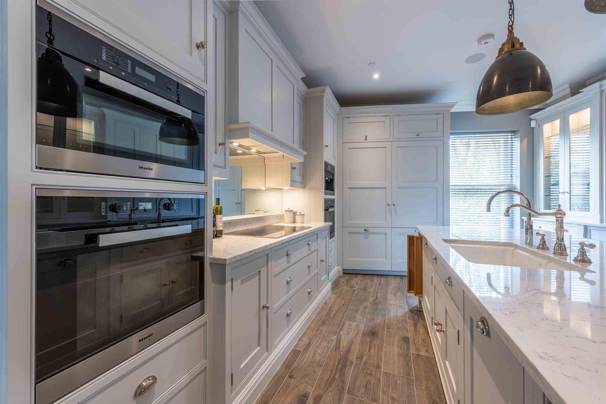 5 bedroom end terraced house For Sale in Douglas - Property photograph