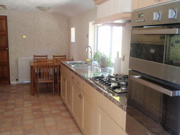 5 bedroom detached house SSTC in Colby - Photograph 5