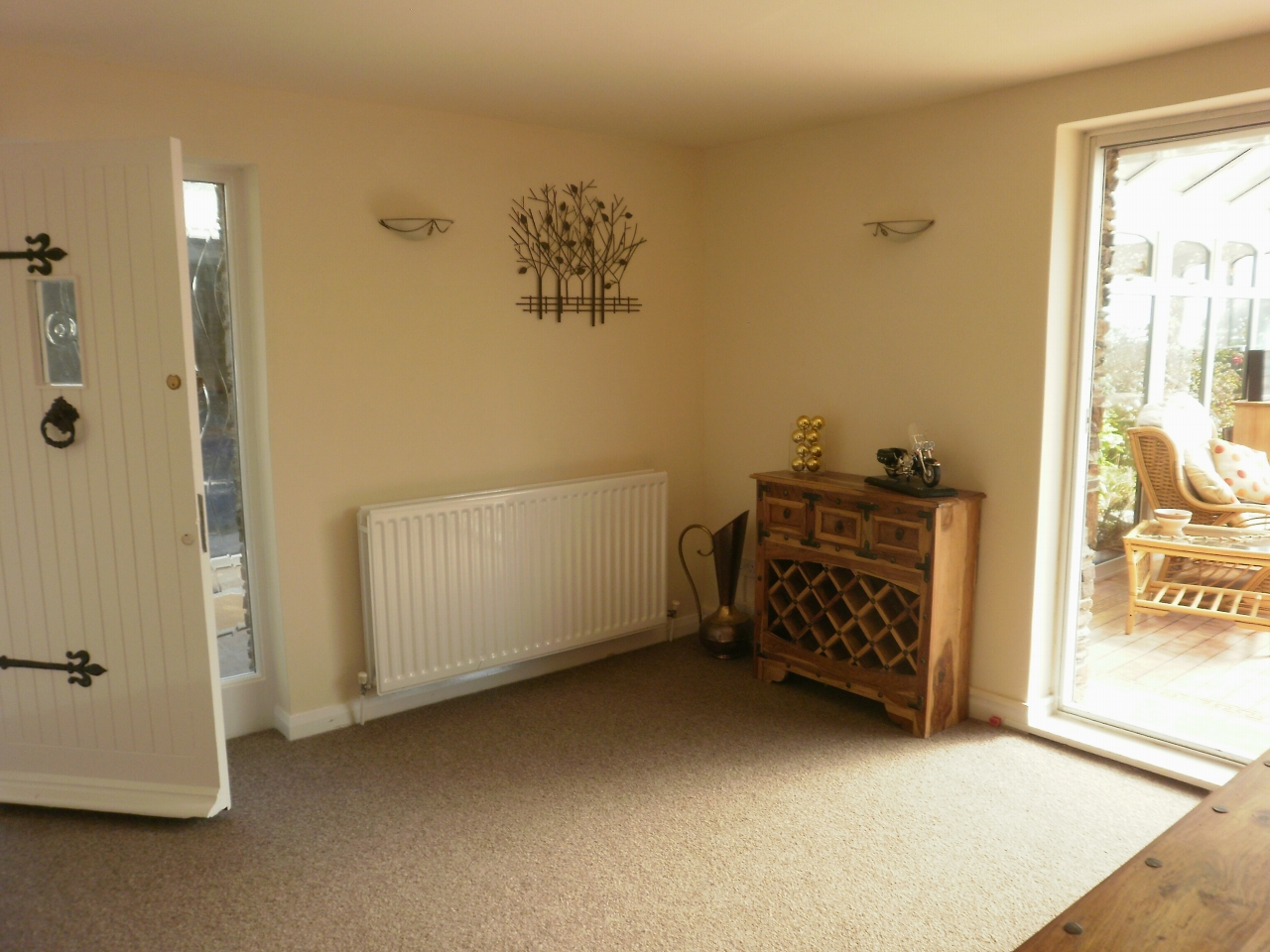 5 bedroom detached house SSTC in Colby - Photograph 29