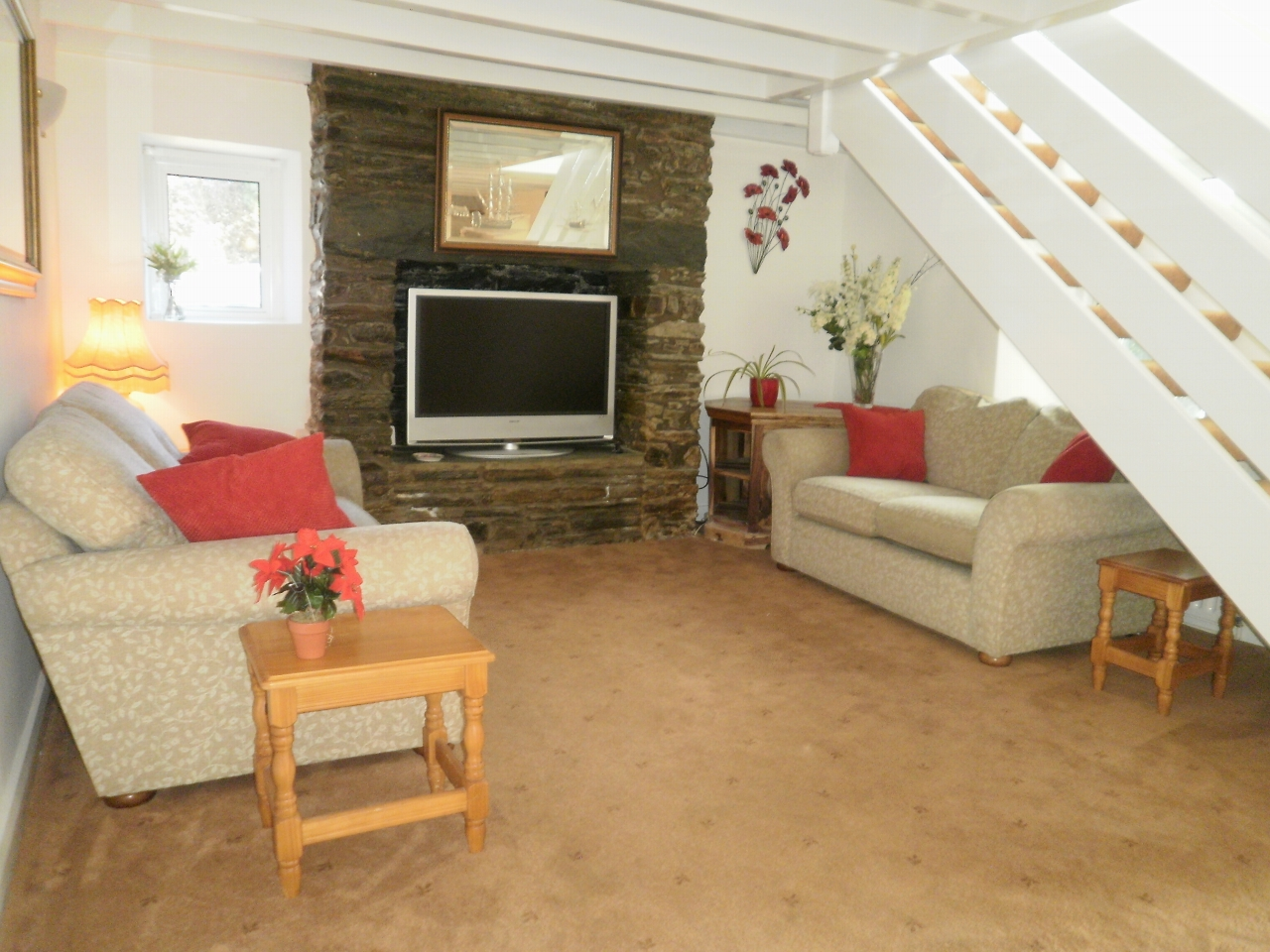 5 bedroom detached house SSTC in Colby - Photograph 33