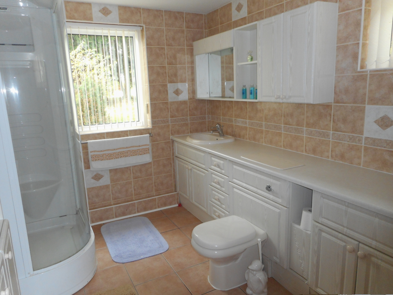 5 bedroom detached house SSTC in Colby - Photograph 35