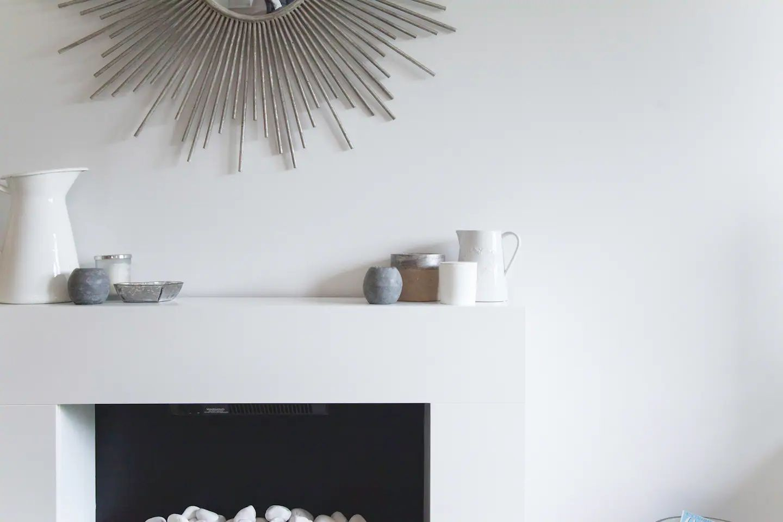 2 bedroom apartment flat/apartment For Sale in Sevenoaks - Photograph 11